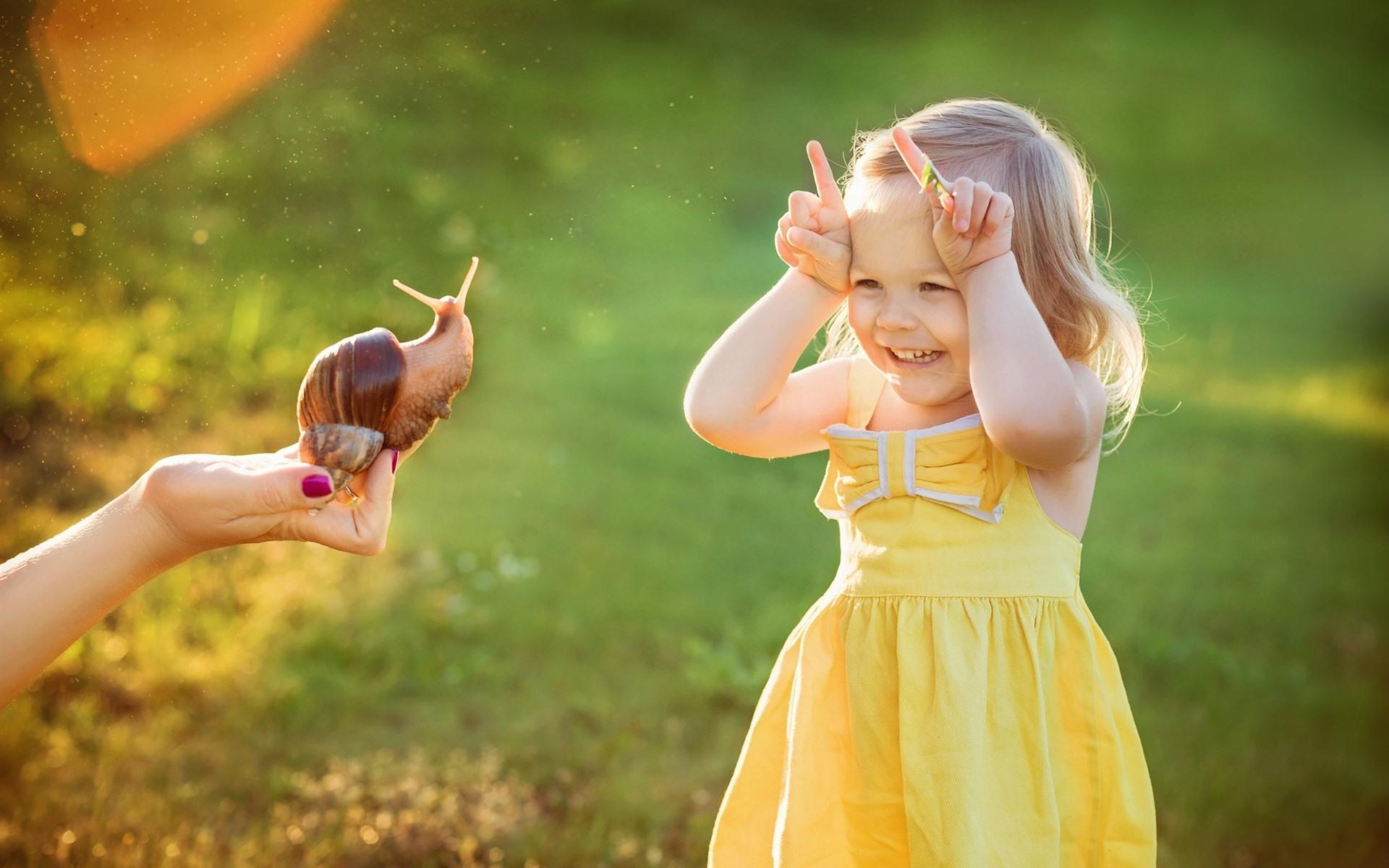 Прикольный картинки про счастливый людей теперь