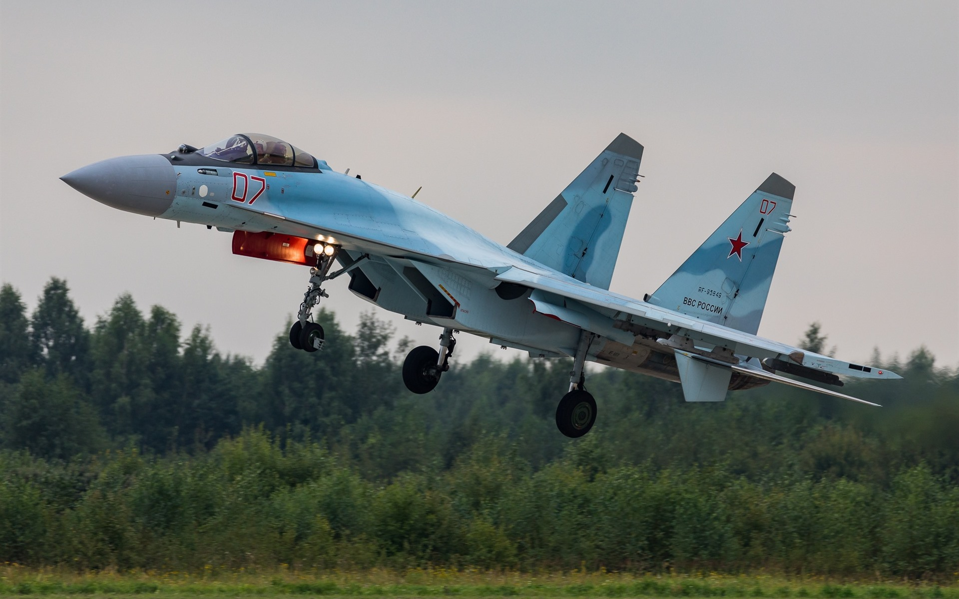 russian air force continues - HD1920×1200