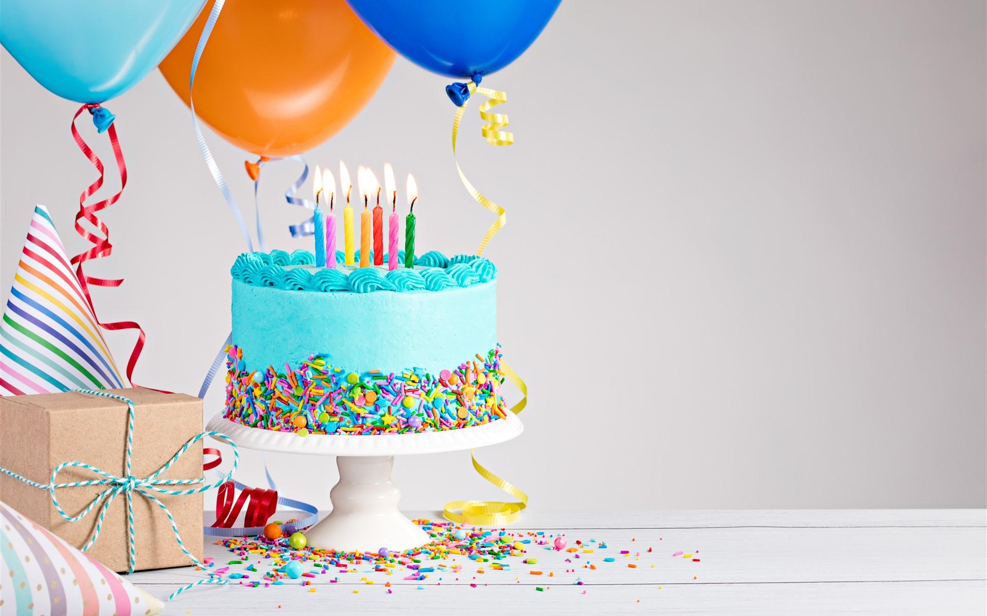 Открытка ко дню рождения предприятия