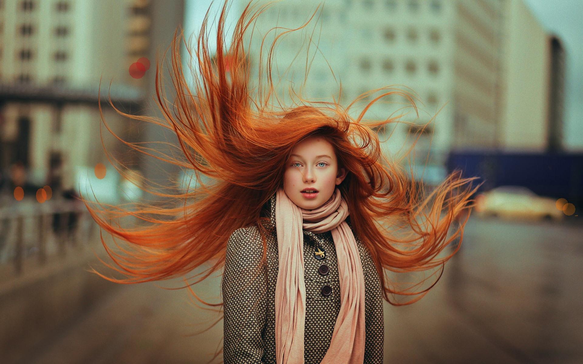 наиболее картинки волосы на ветру здесь очень многое