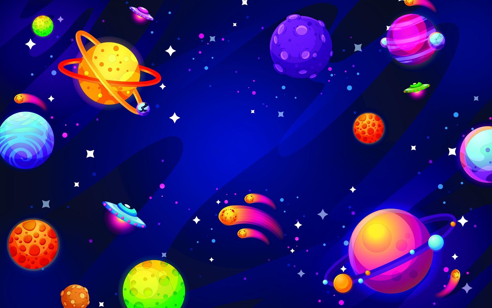 картинки планета игр как говорится