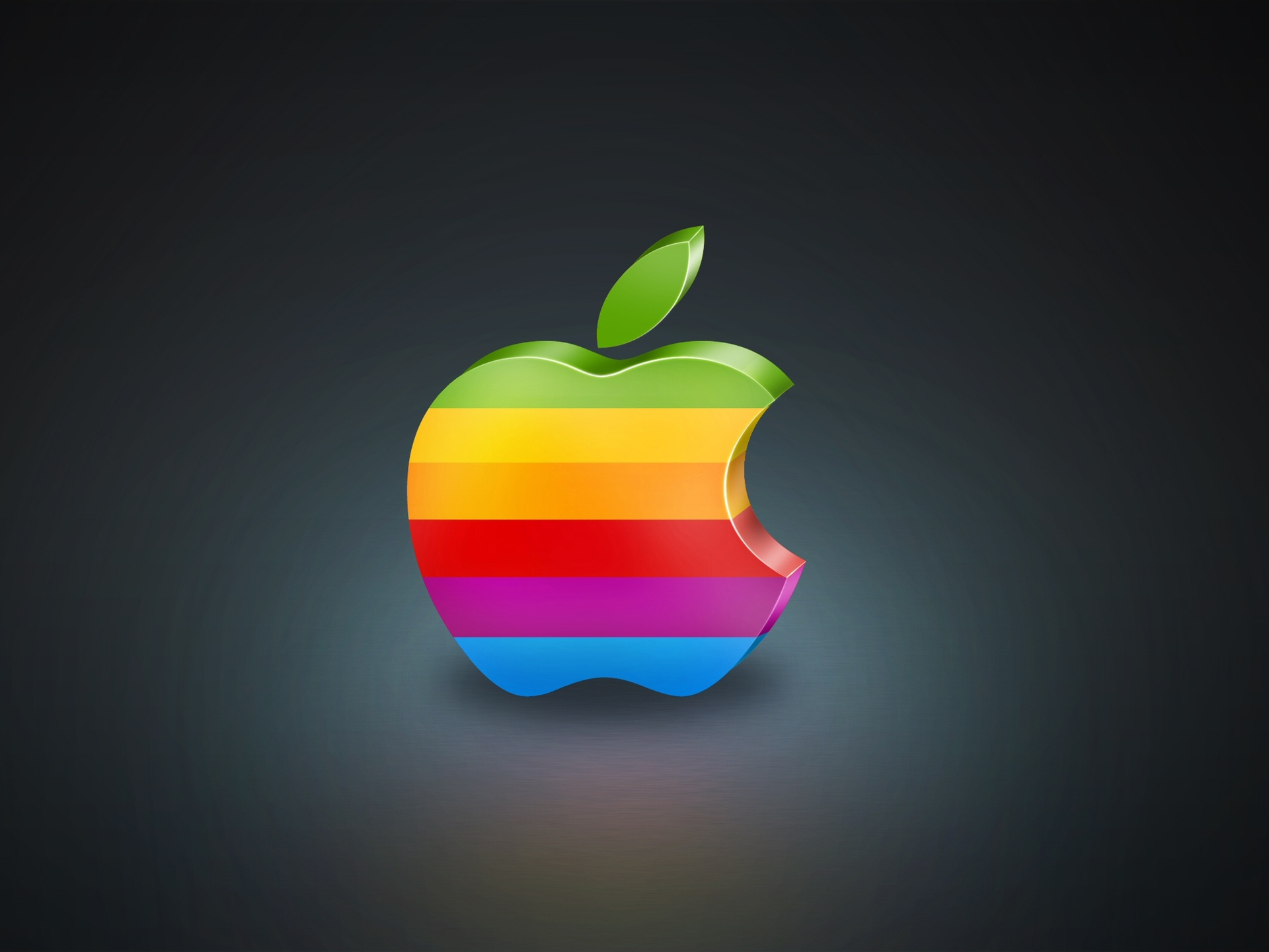 best photo apps for iphone 3d bunte apple 2560x1600 hd hintergrundbilder hd bild 16681