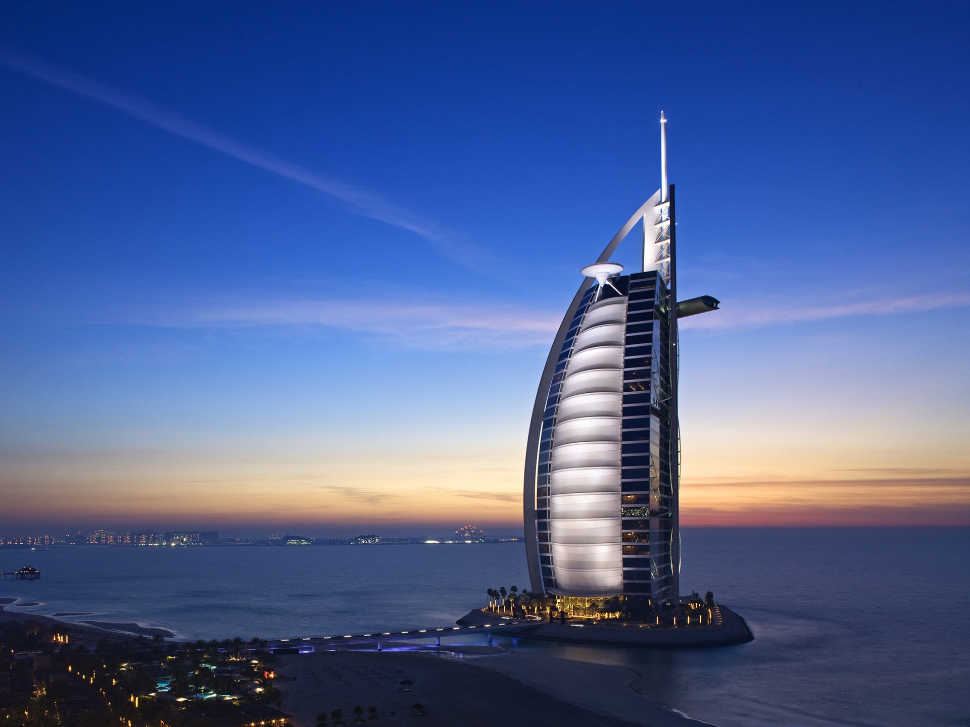 1920x1440 for Top 100 hotels in dubai