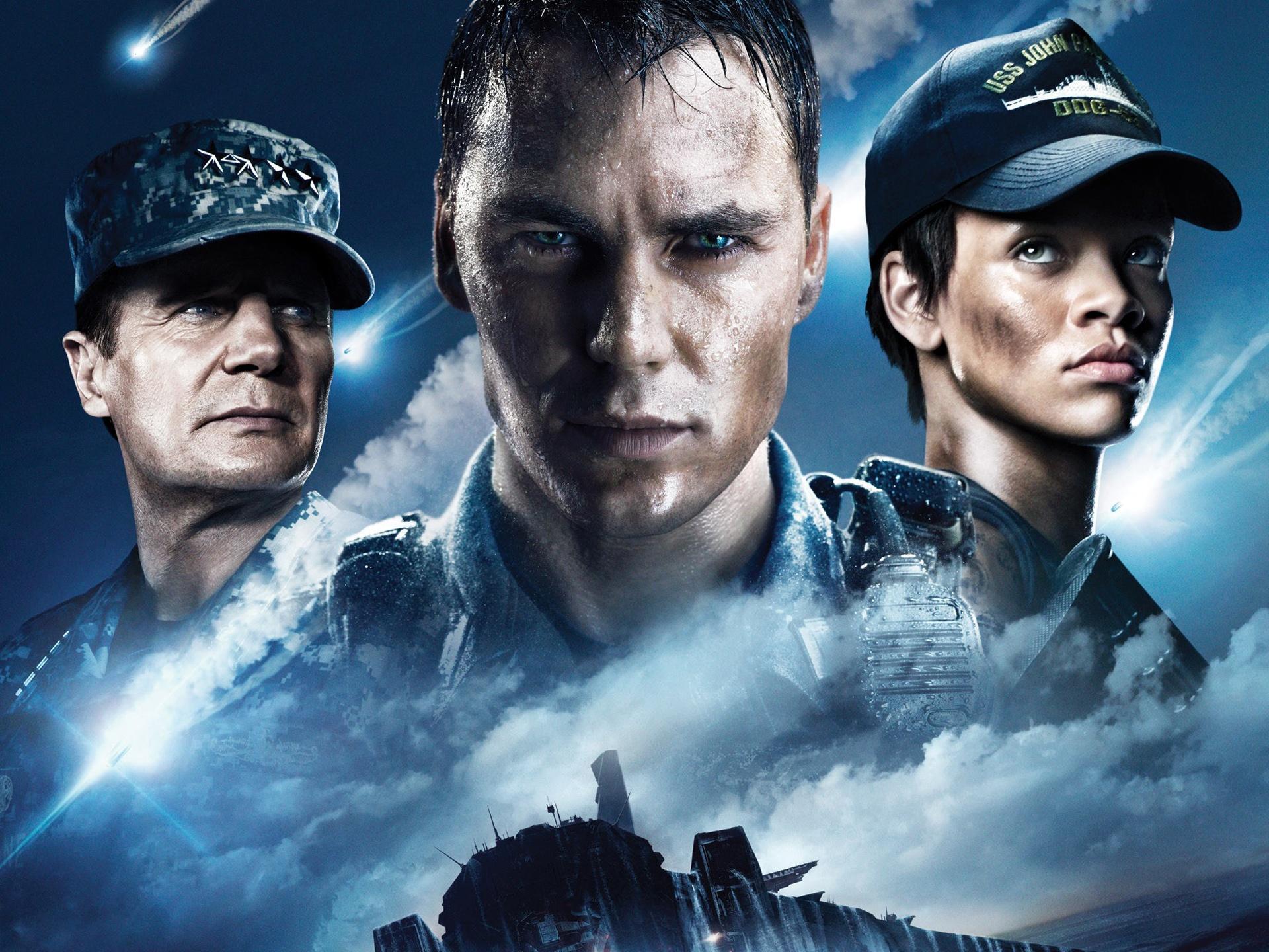 battleship 2012 movie hd - photo #10