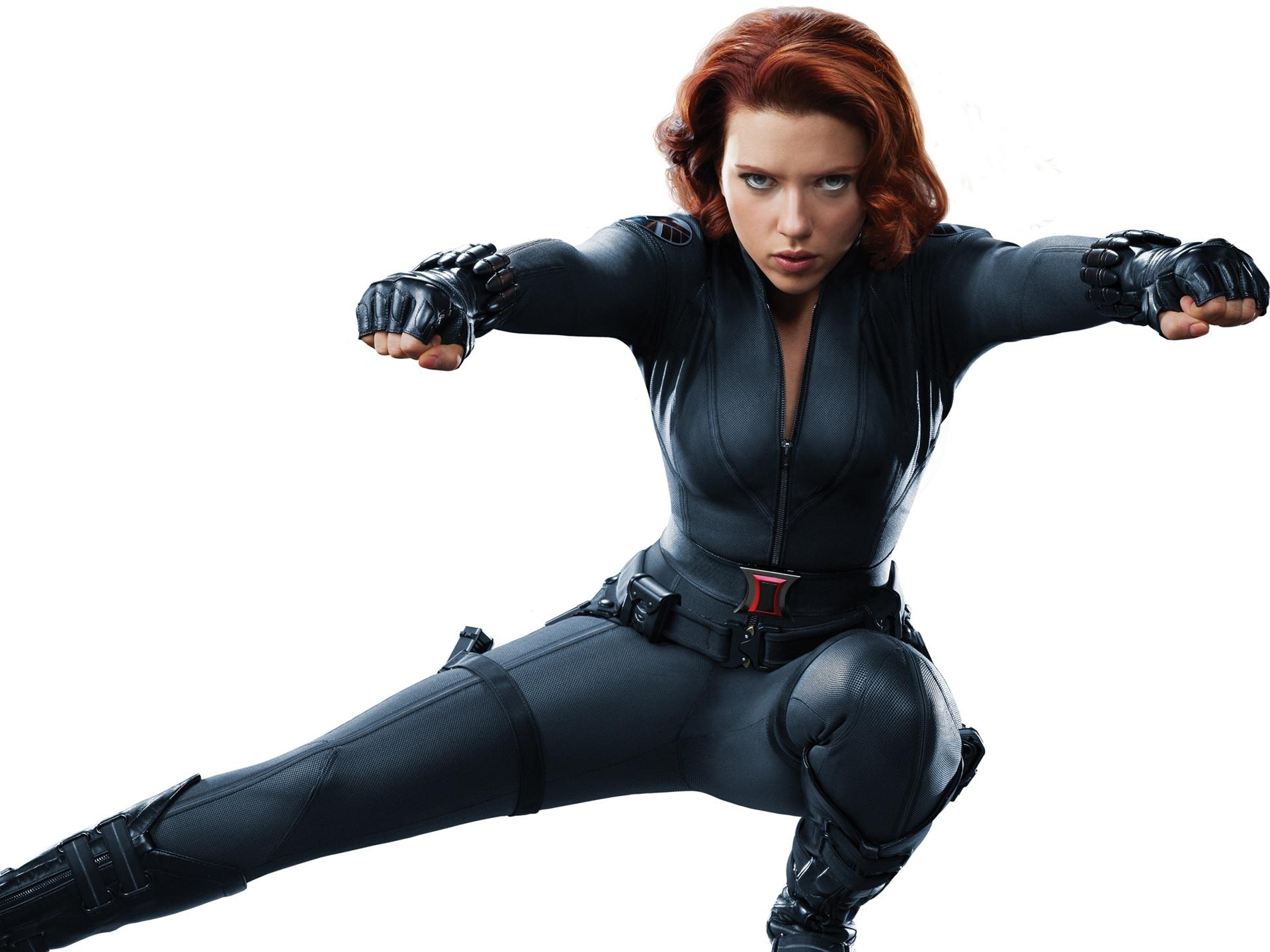 Scarlett-Johansson-in-The-Avengers-2012_1920x1440.jpg Scarlett Johansson