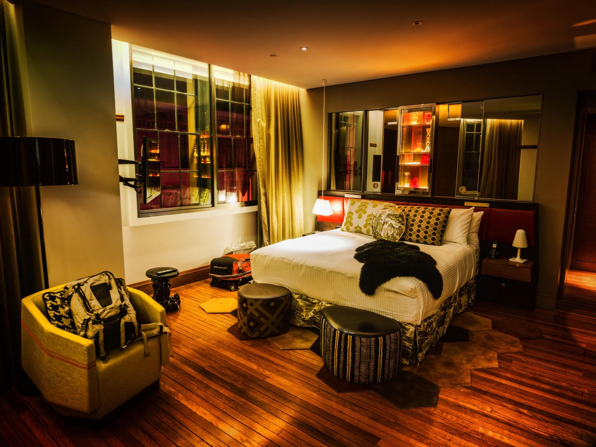 Download wallpaper 1920x1440 interior design bedroom hd for Interior design bedroom hd