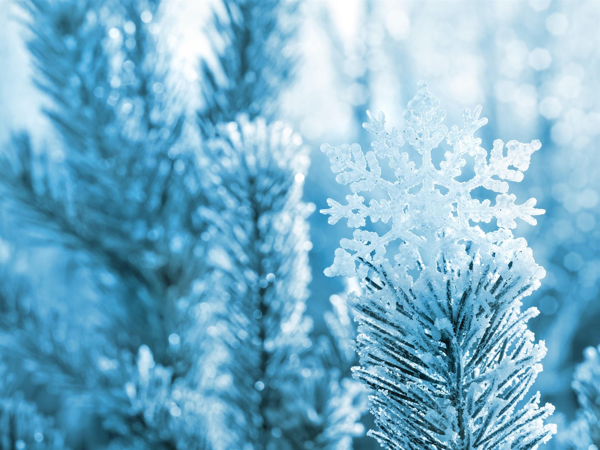 天冷了,給孩子們最好的禮物吧??!