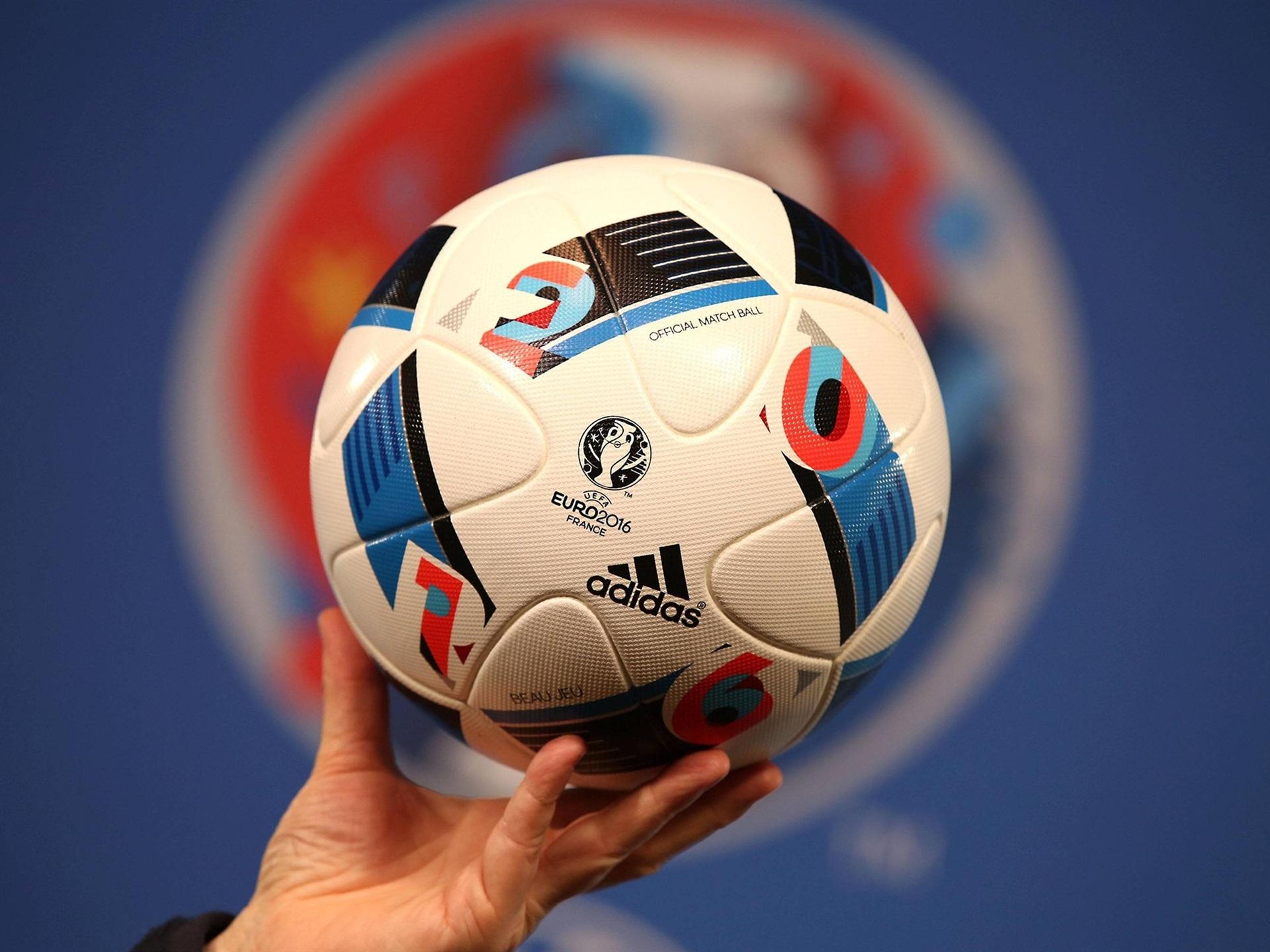 adidas football france