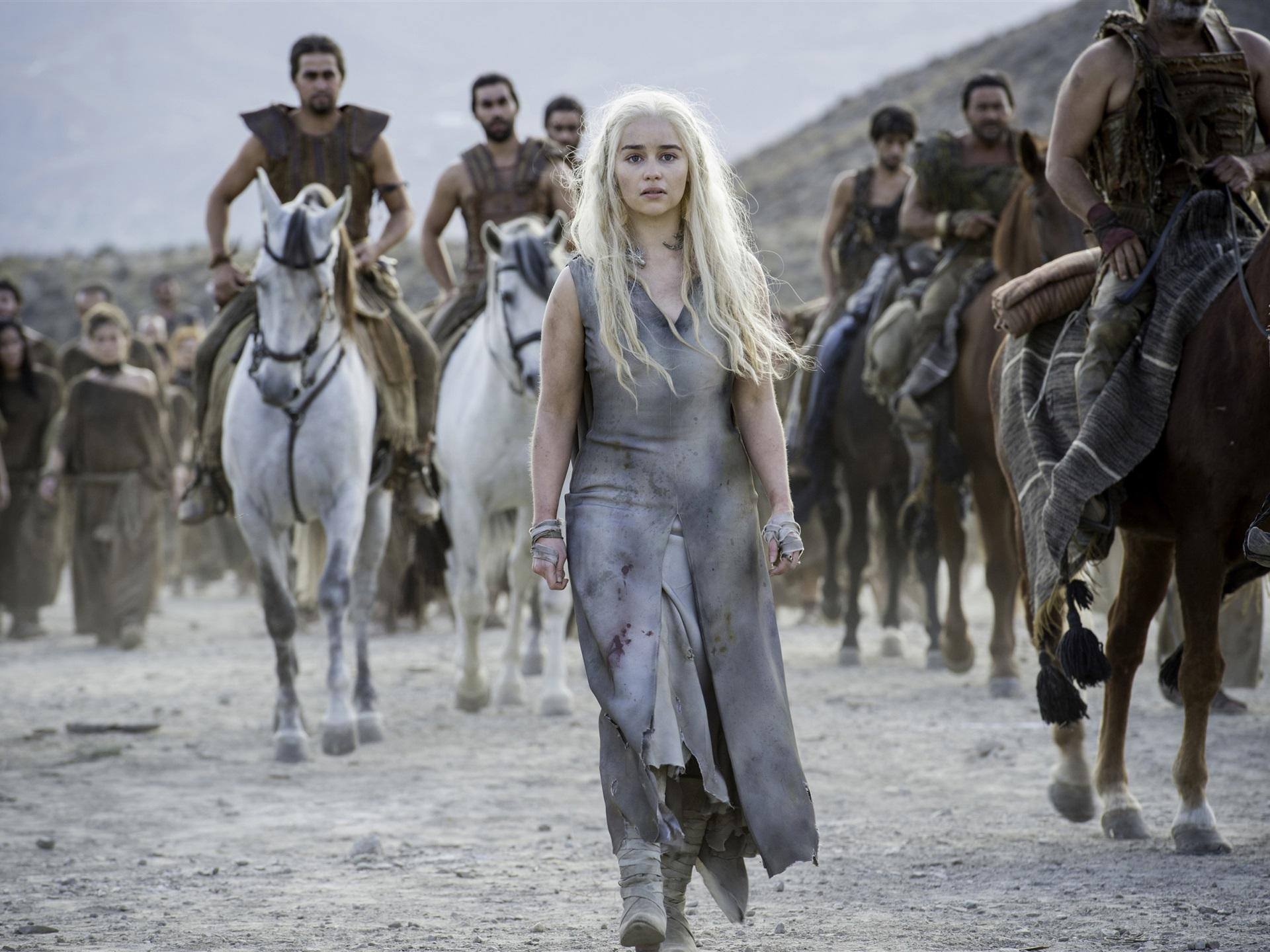 игра престолов 5 сезон 5-6 серия смотреть онлайн