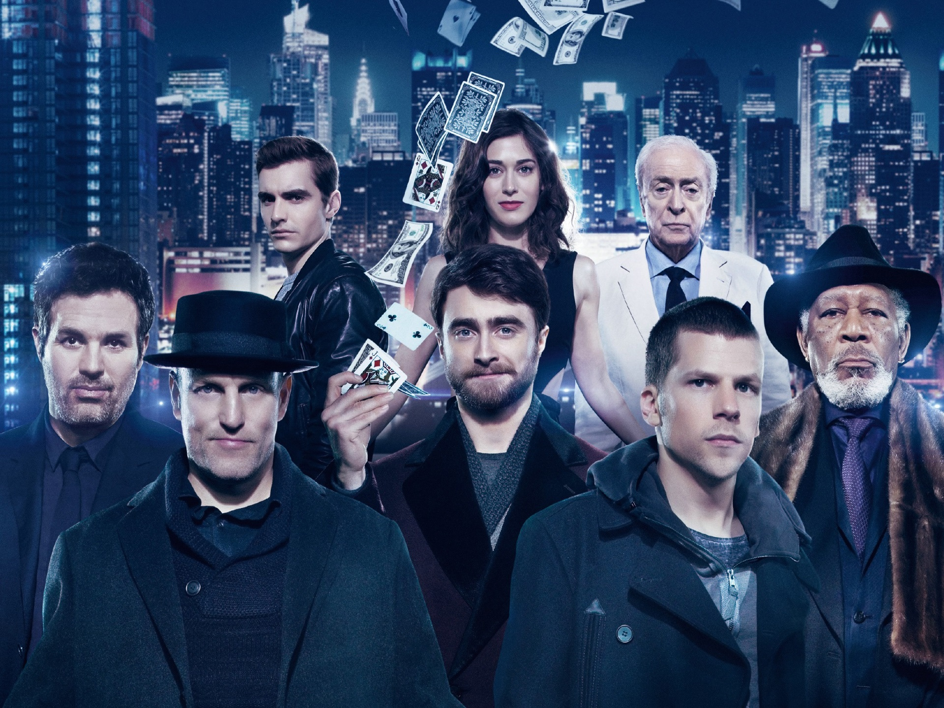 download now u see me 2 movie