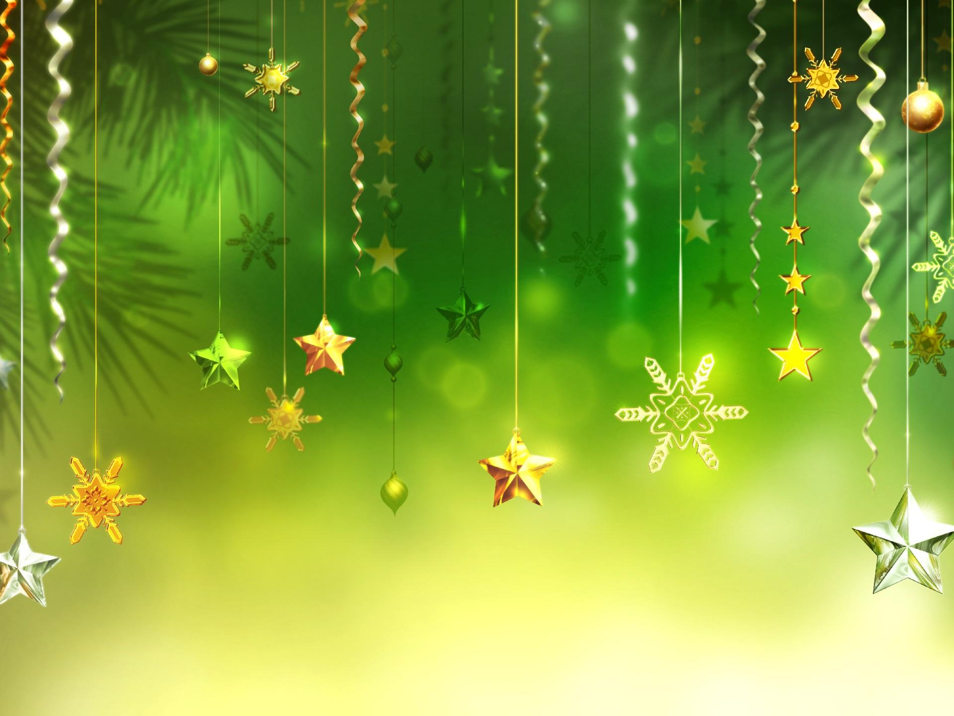Месяцами, картинки фон новый год