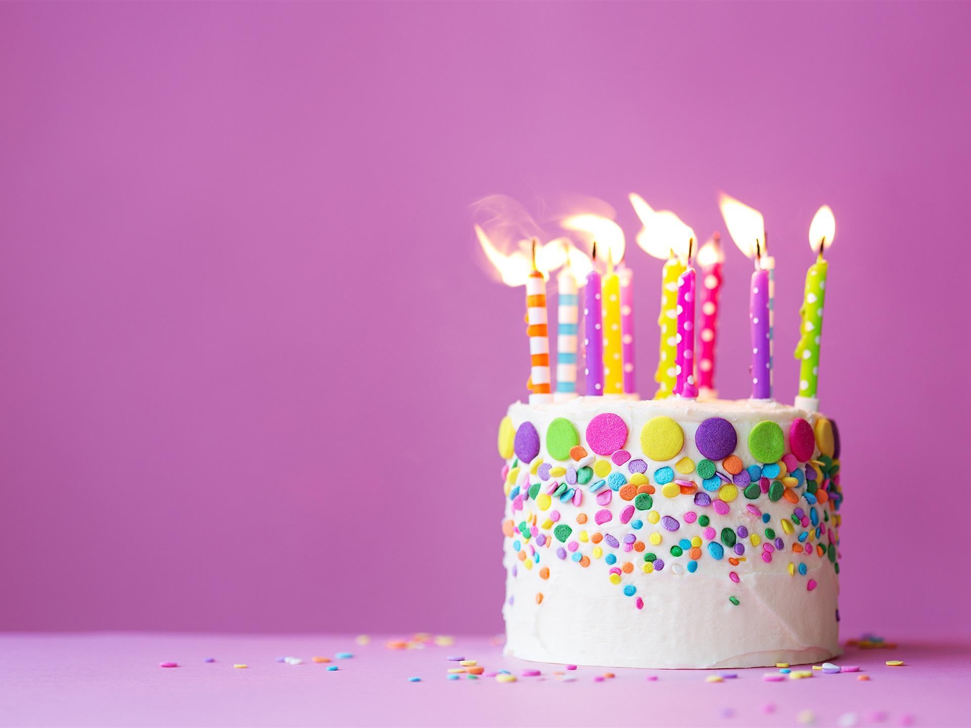 Тренеру, картинки мирослава с днем рождения