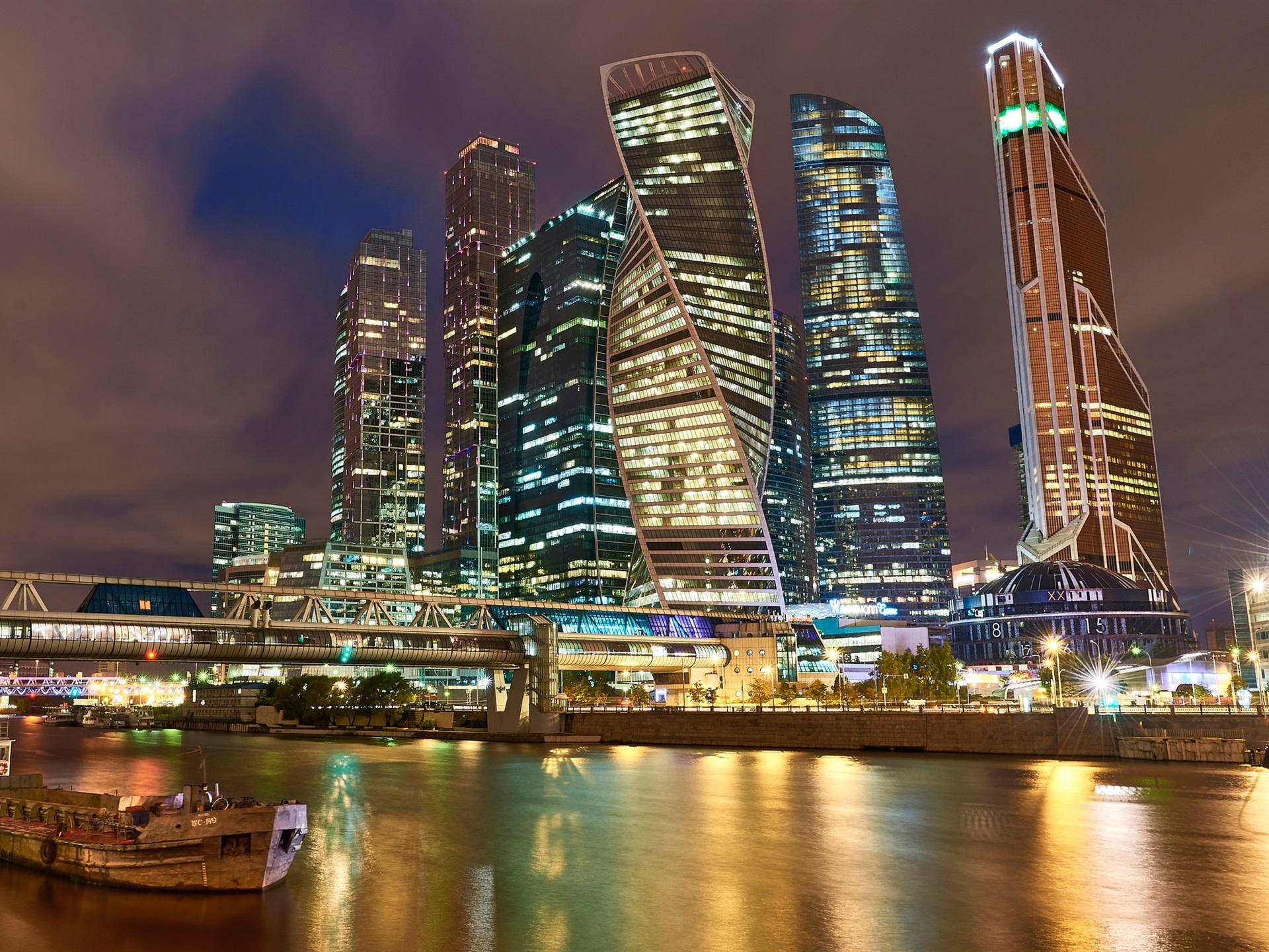 второго фото самого красивого города в россии кот