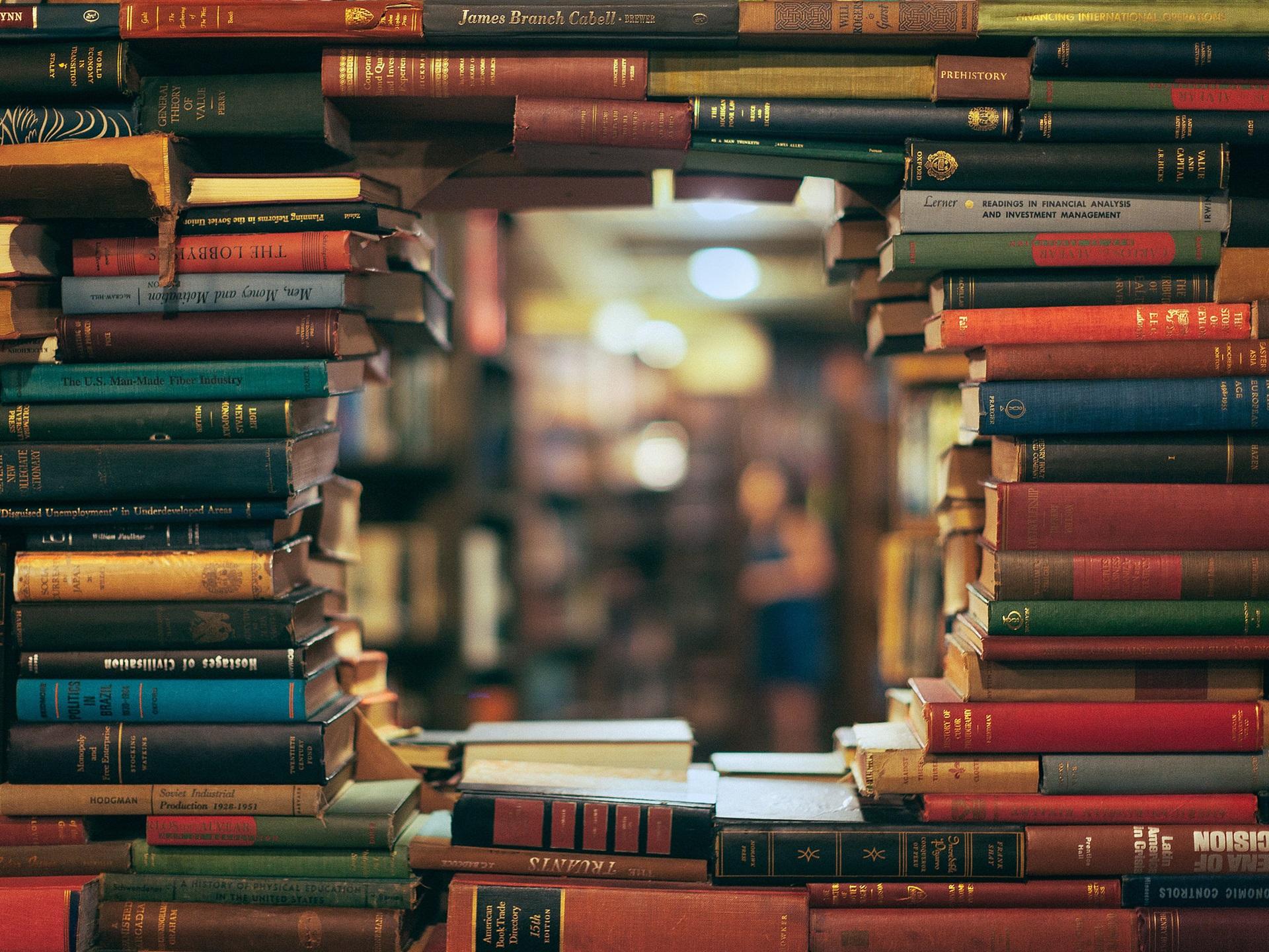 картинки книг самые лучшие одна самых популярных