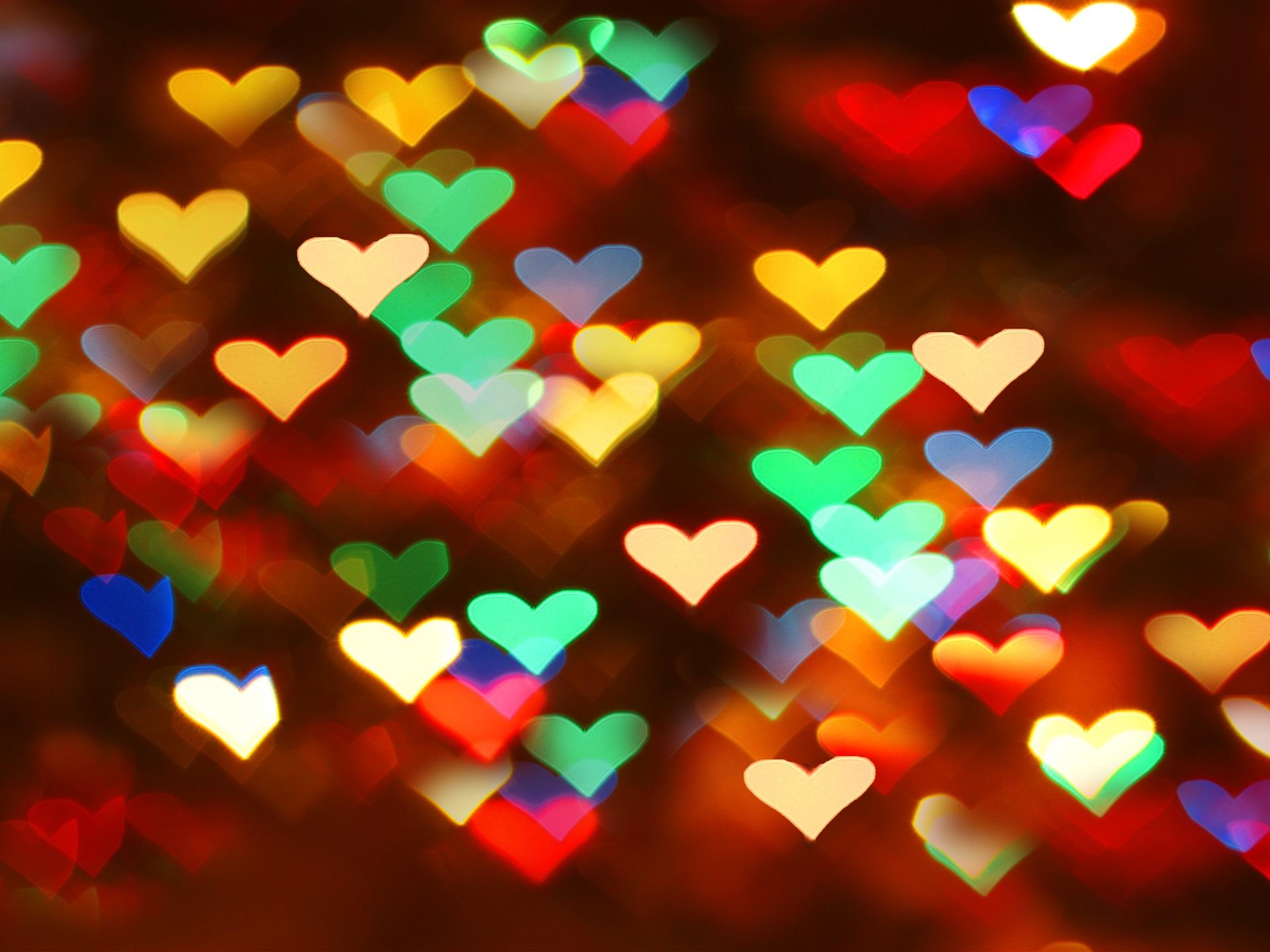 картинки много много сердечек фото обойдусь