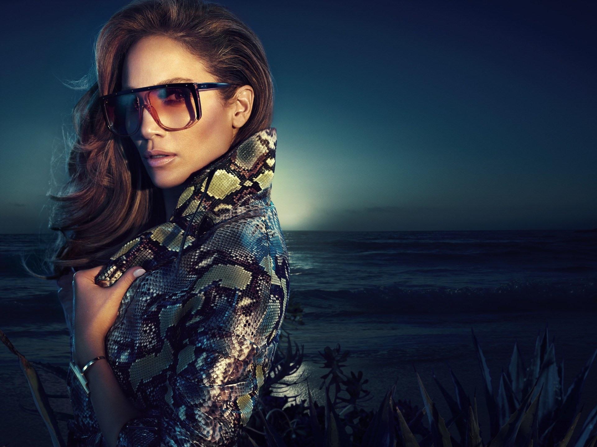 Fondos De Pantalla Jennifer Lopez 13 1920x1440 Hd Imagen