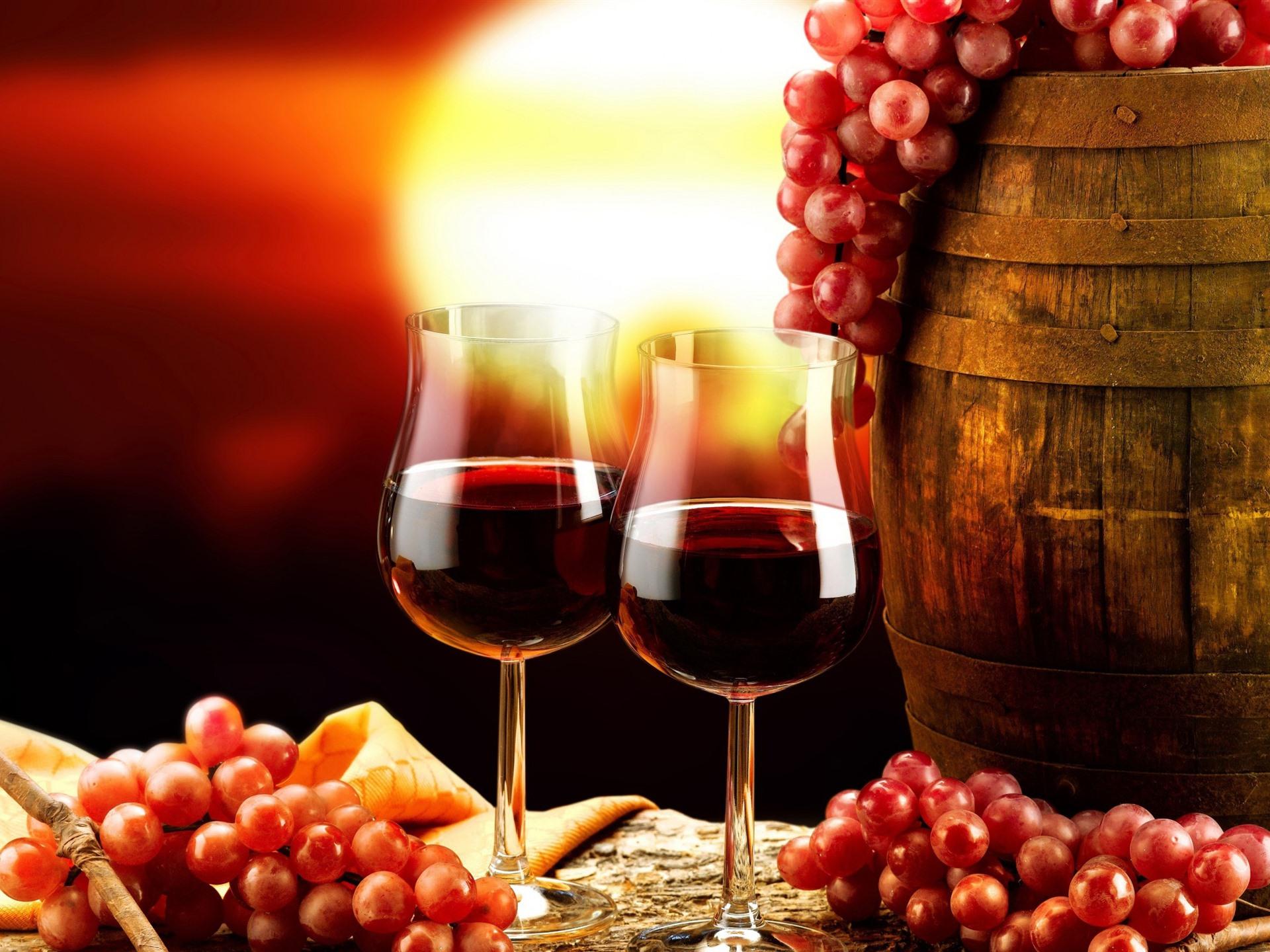 картинки праздник вино заказываем продукцию известных