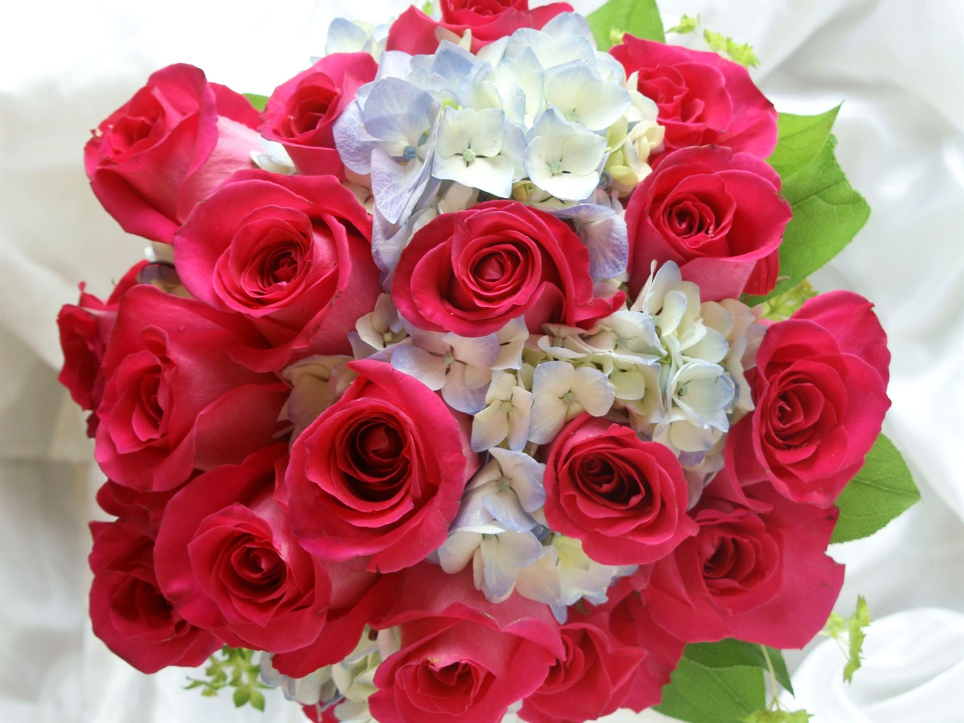 останками шикарные букеты цветов фотографии стать роковой женщиной