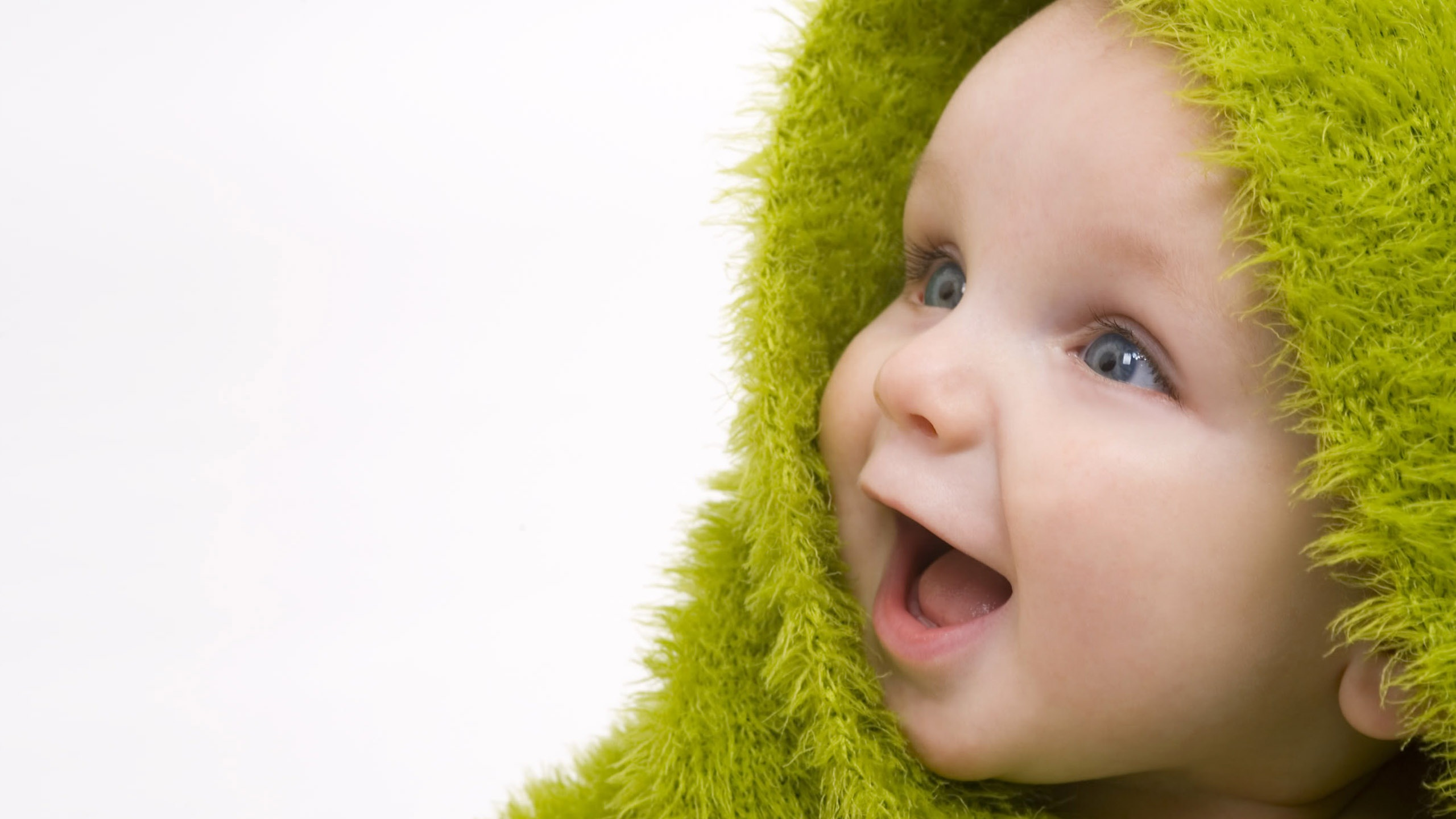 Best Wallpapers Cute Babies Gods S Web