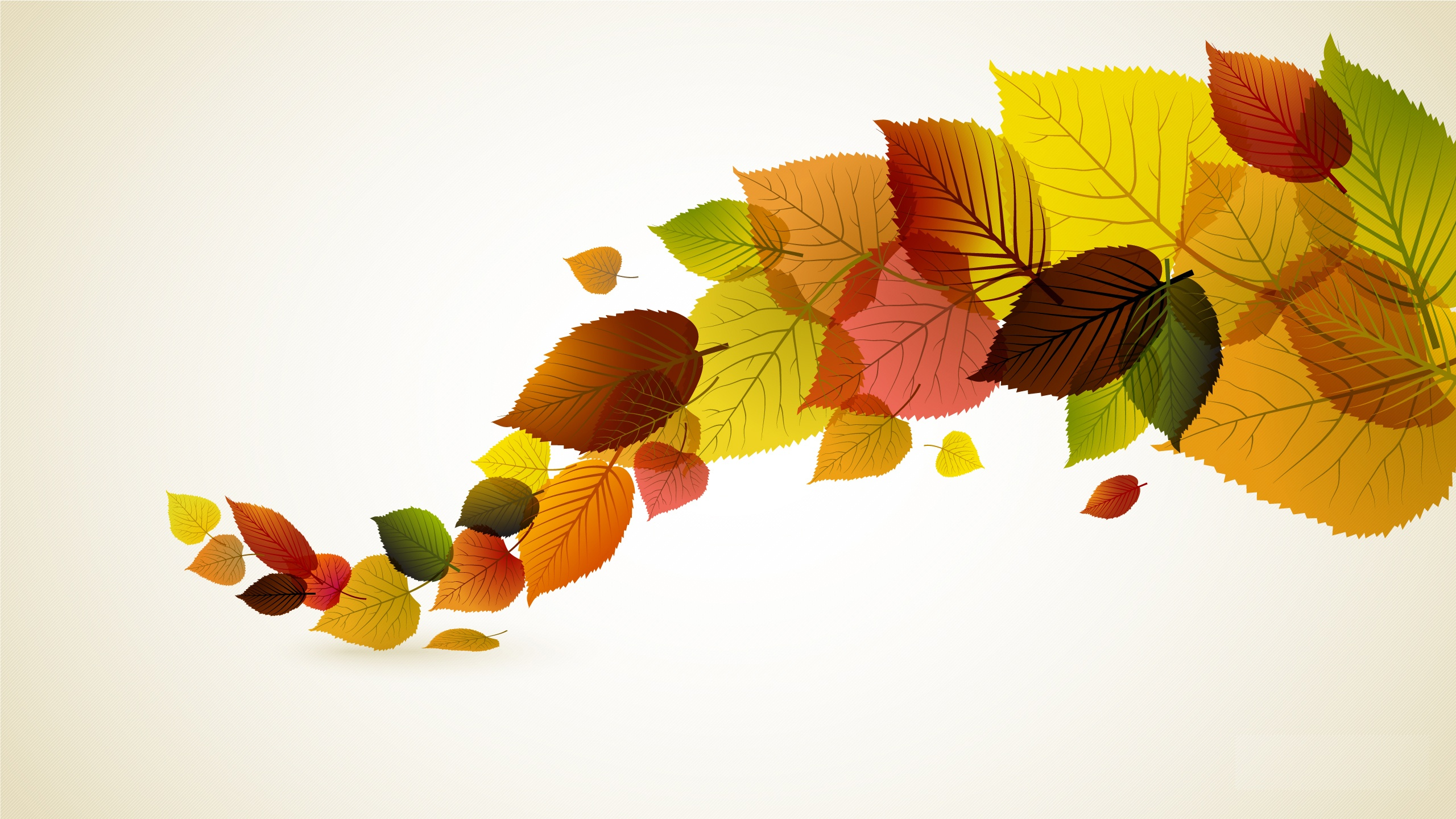 wallpaper autumn creative - photo #22