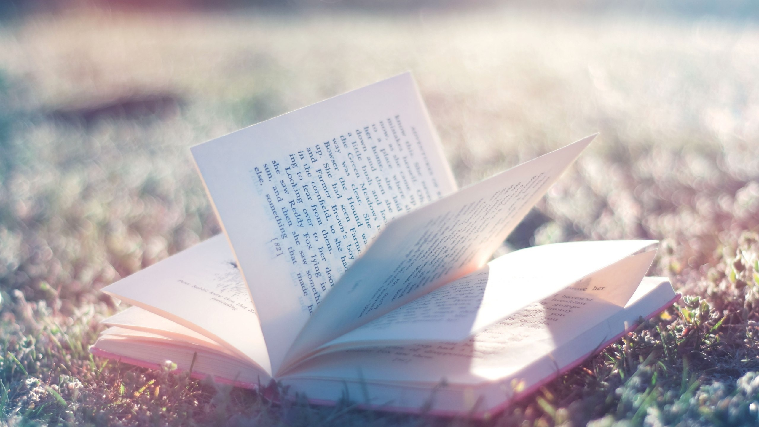books or internet as a best source of knowledge Evaluating internet resources  snopes - the best source for factual information about rumors  what knowledge or skills do they have in the area is he or .