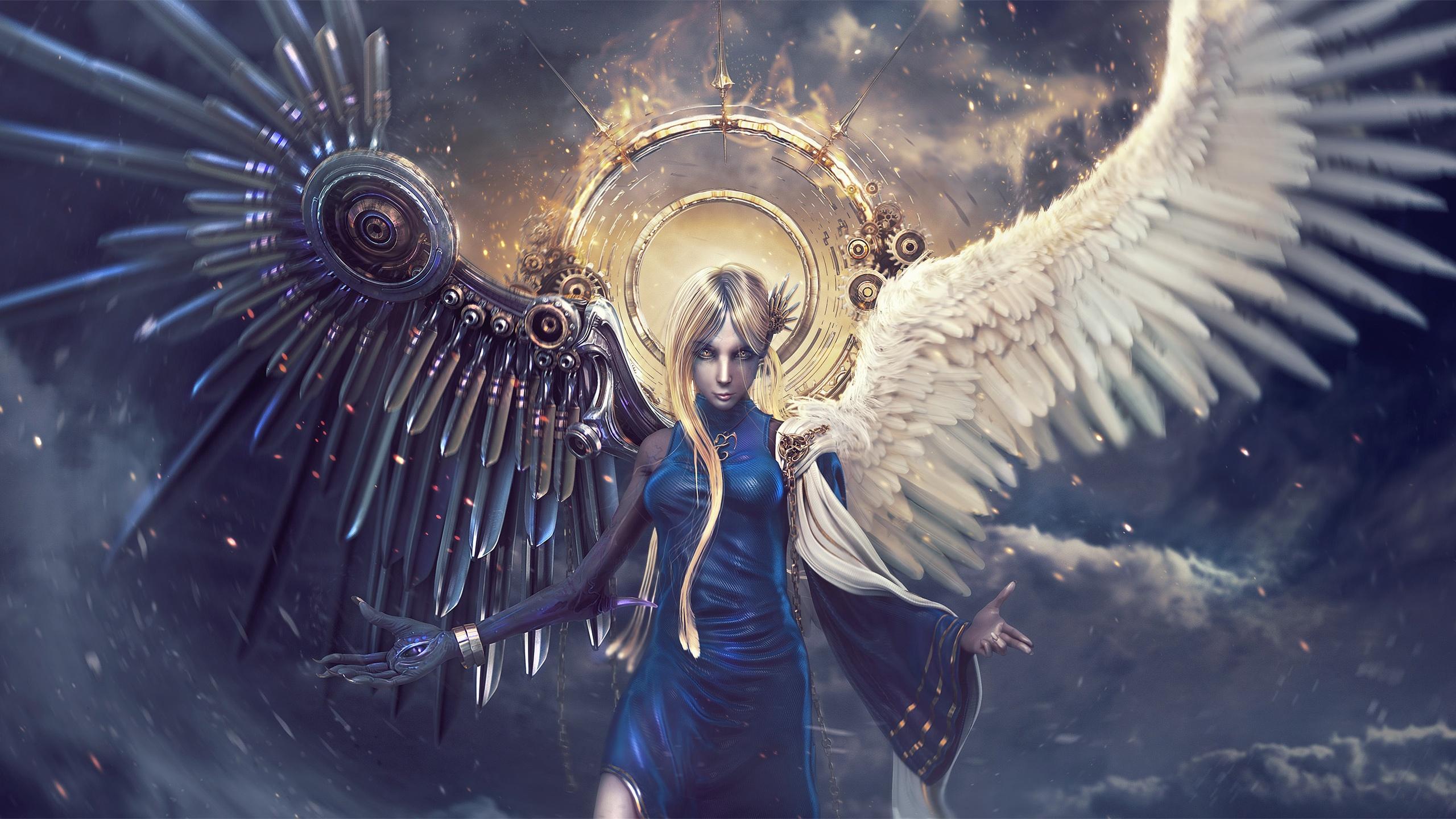 Längste Videos nach Tag: evil angel