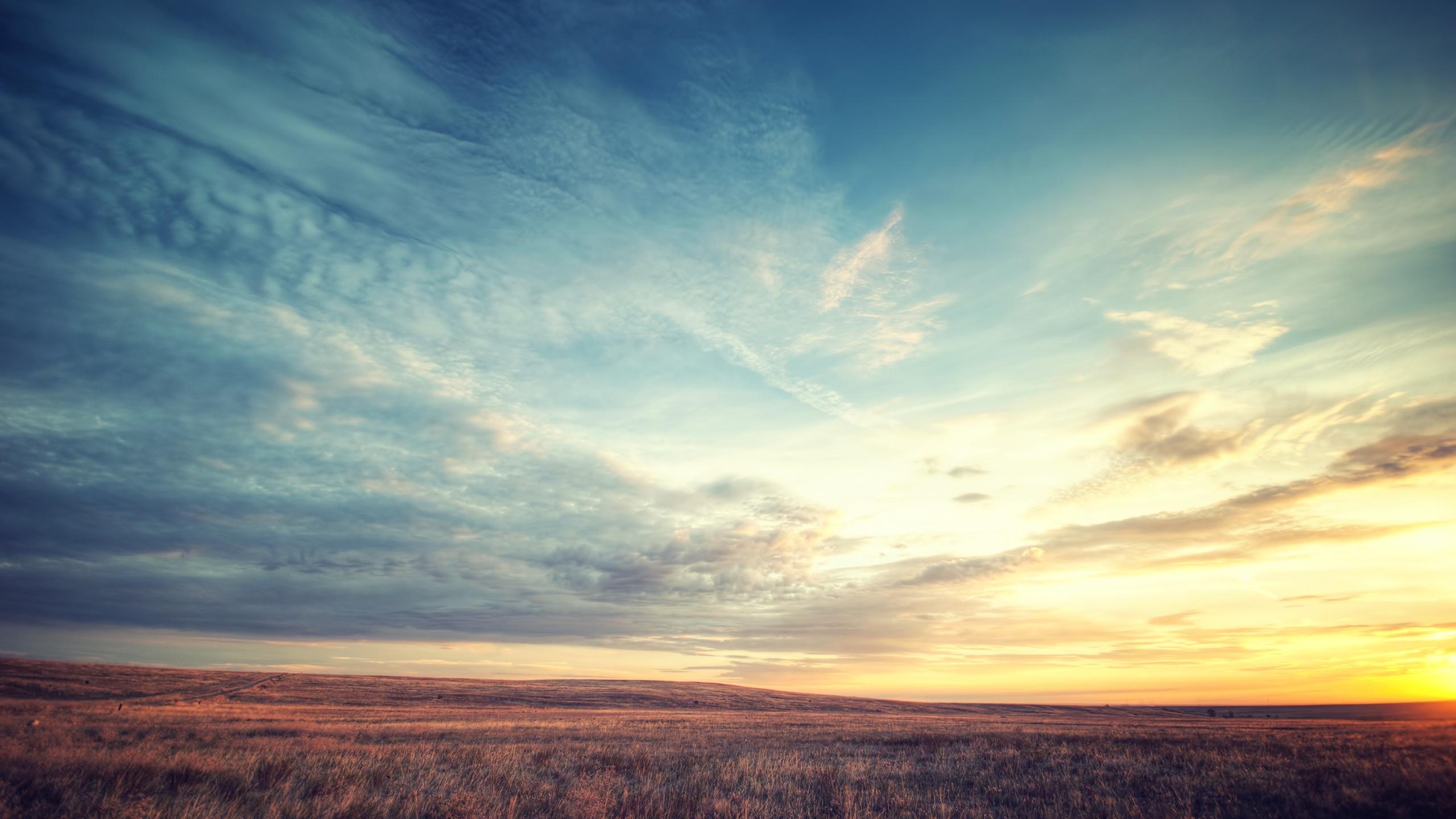 Fondos para fotos de nubes 72