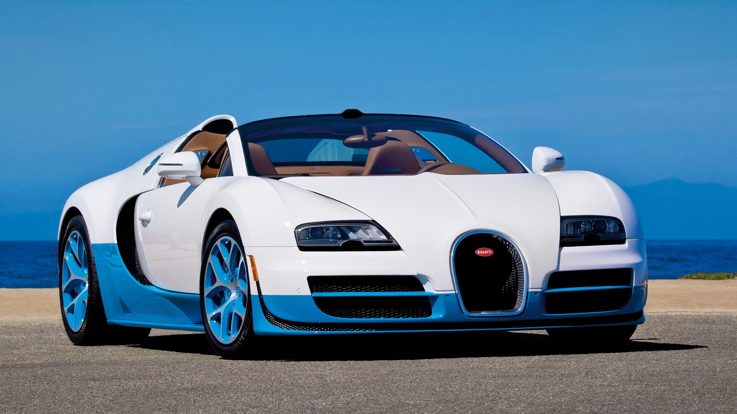 Bugatti veyron бесплатно