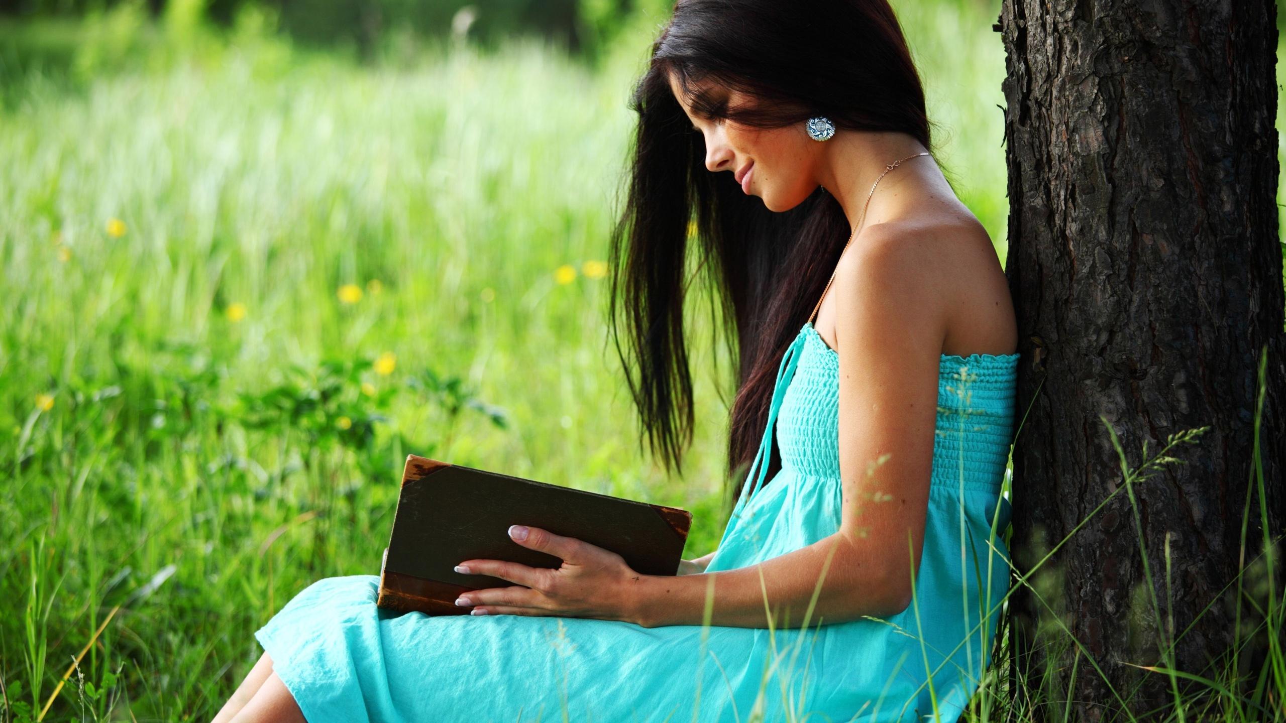 Девочка Фото На Аву