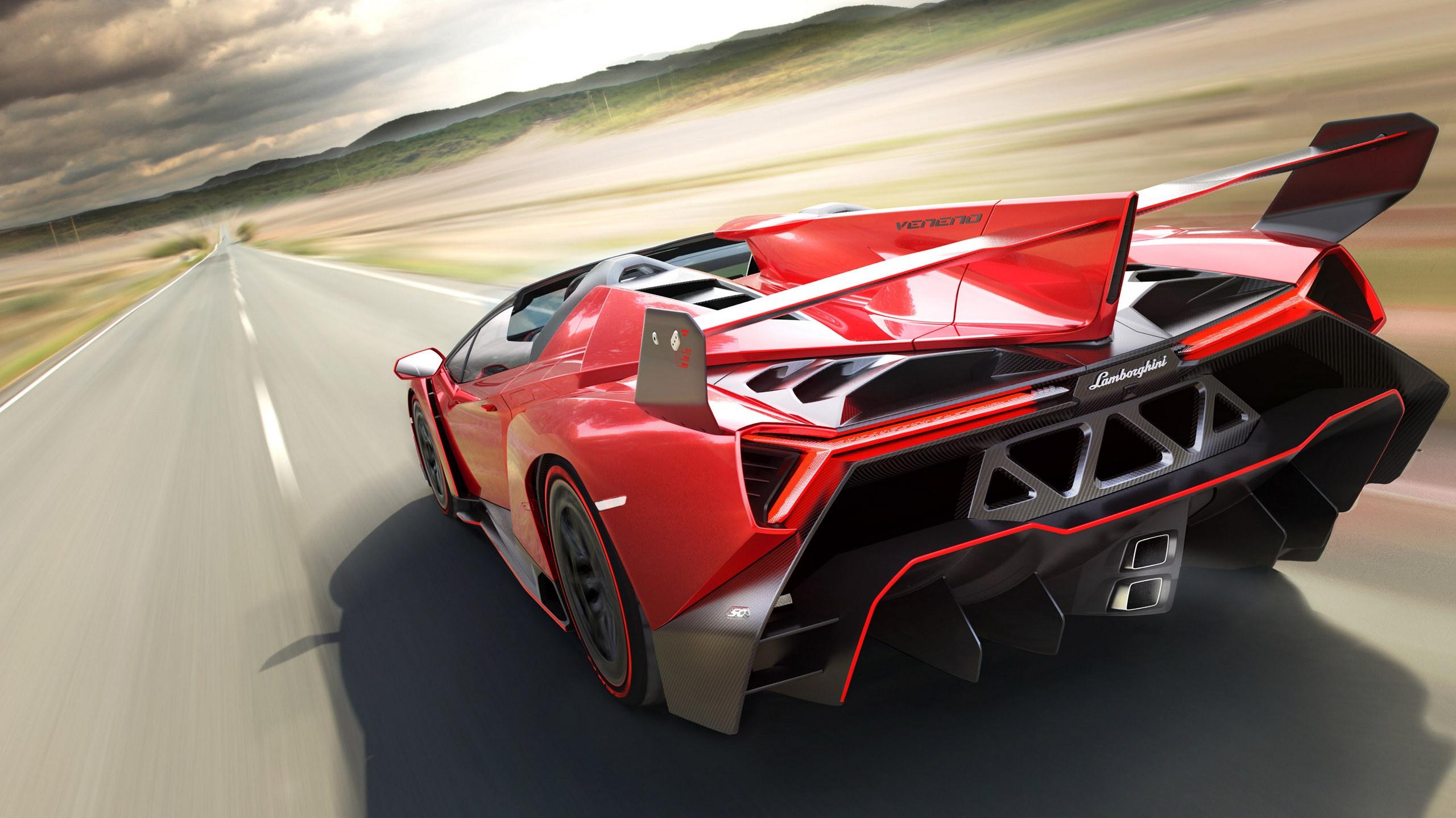lamborghini Ламборгини движение Lamborghini movement скачать