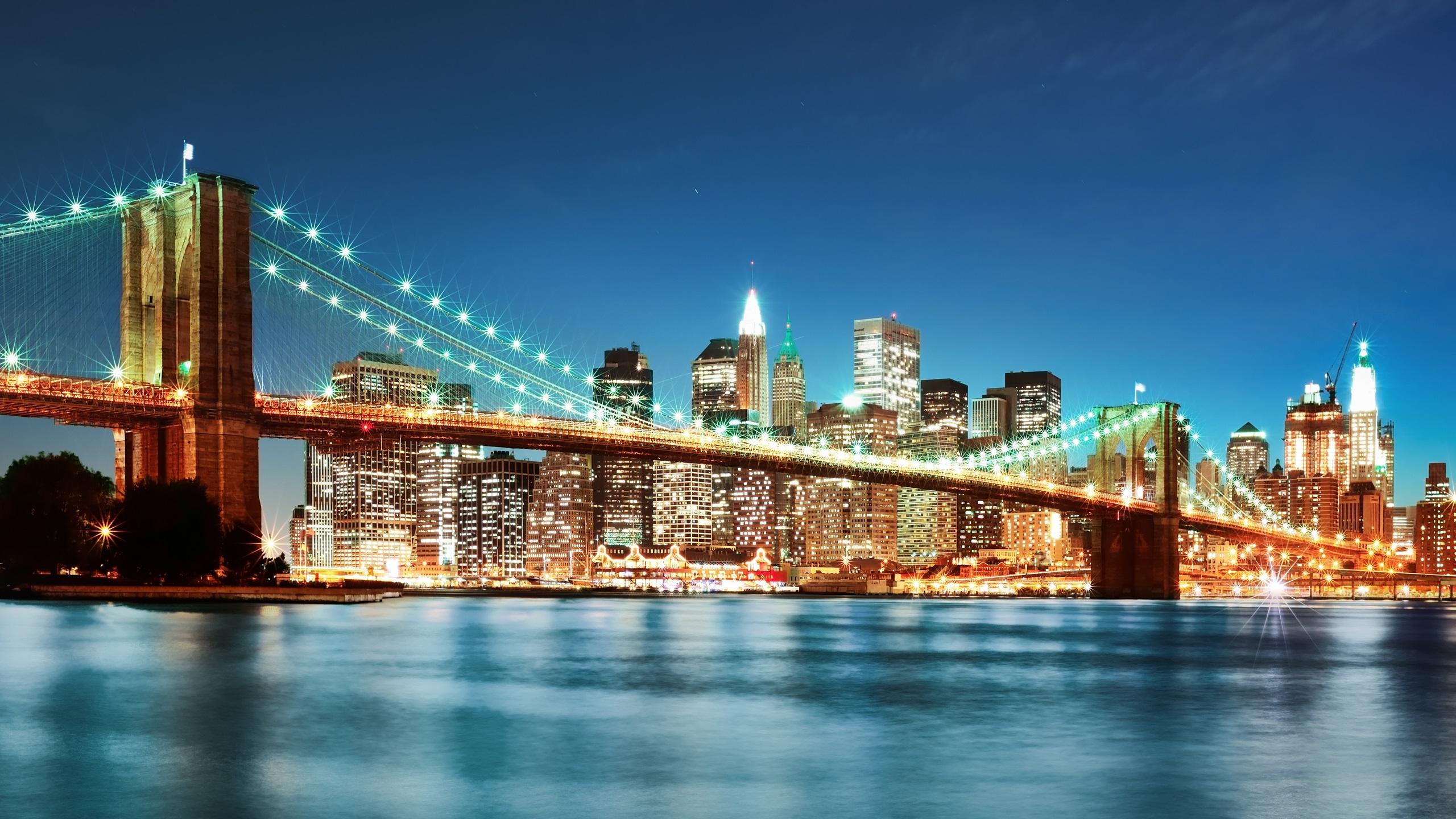 городов смотреть фото