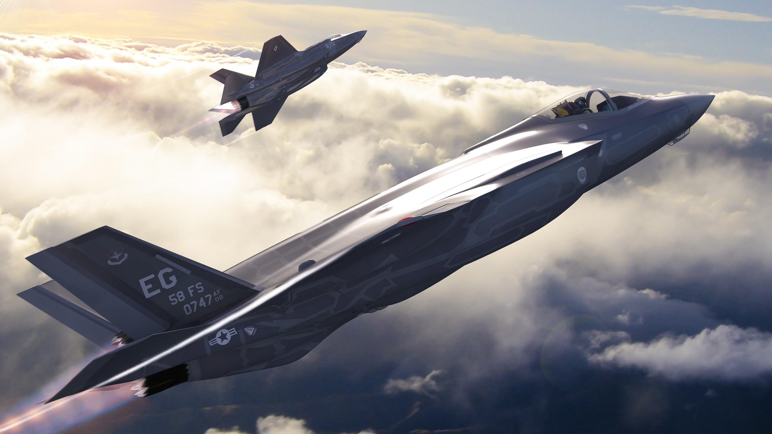 F 35 (戦闘機)の画像 p1_40