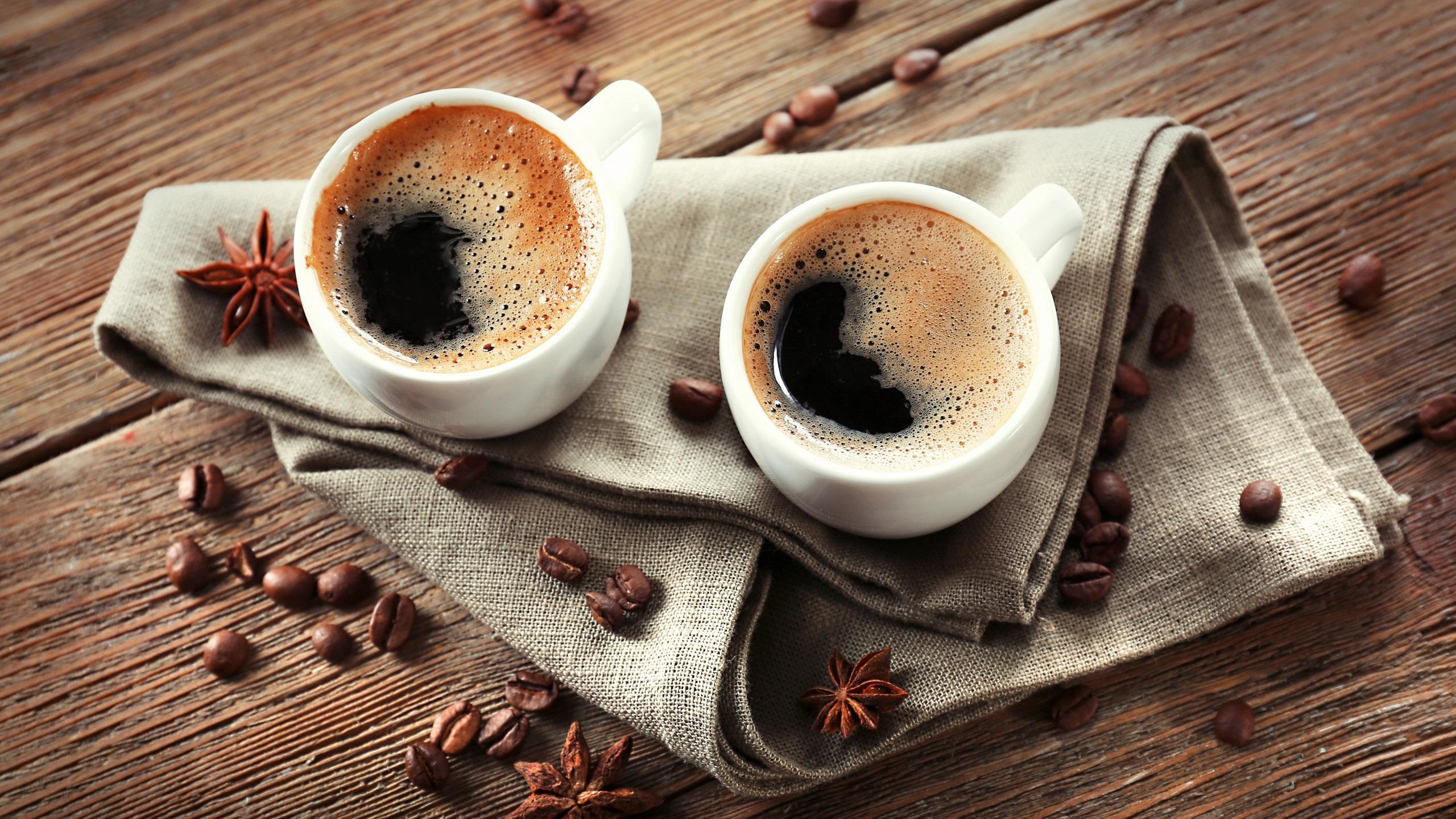 такие кексы фото две чашки кофе красивые говоря уже