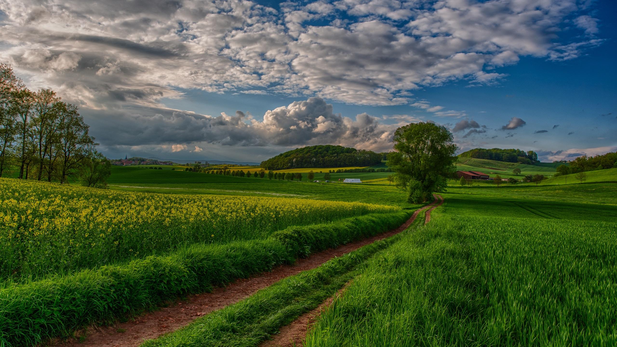 2560x1440 wallpaper landscape - photo #35