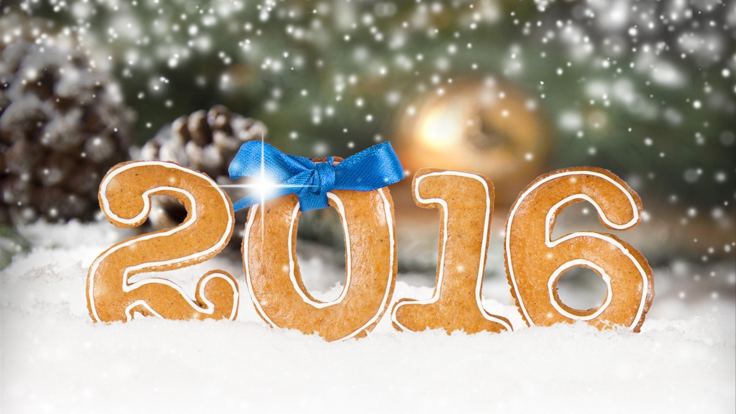 Картинка с надписью всех с новым годом