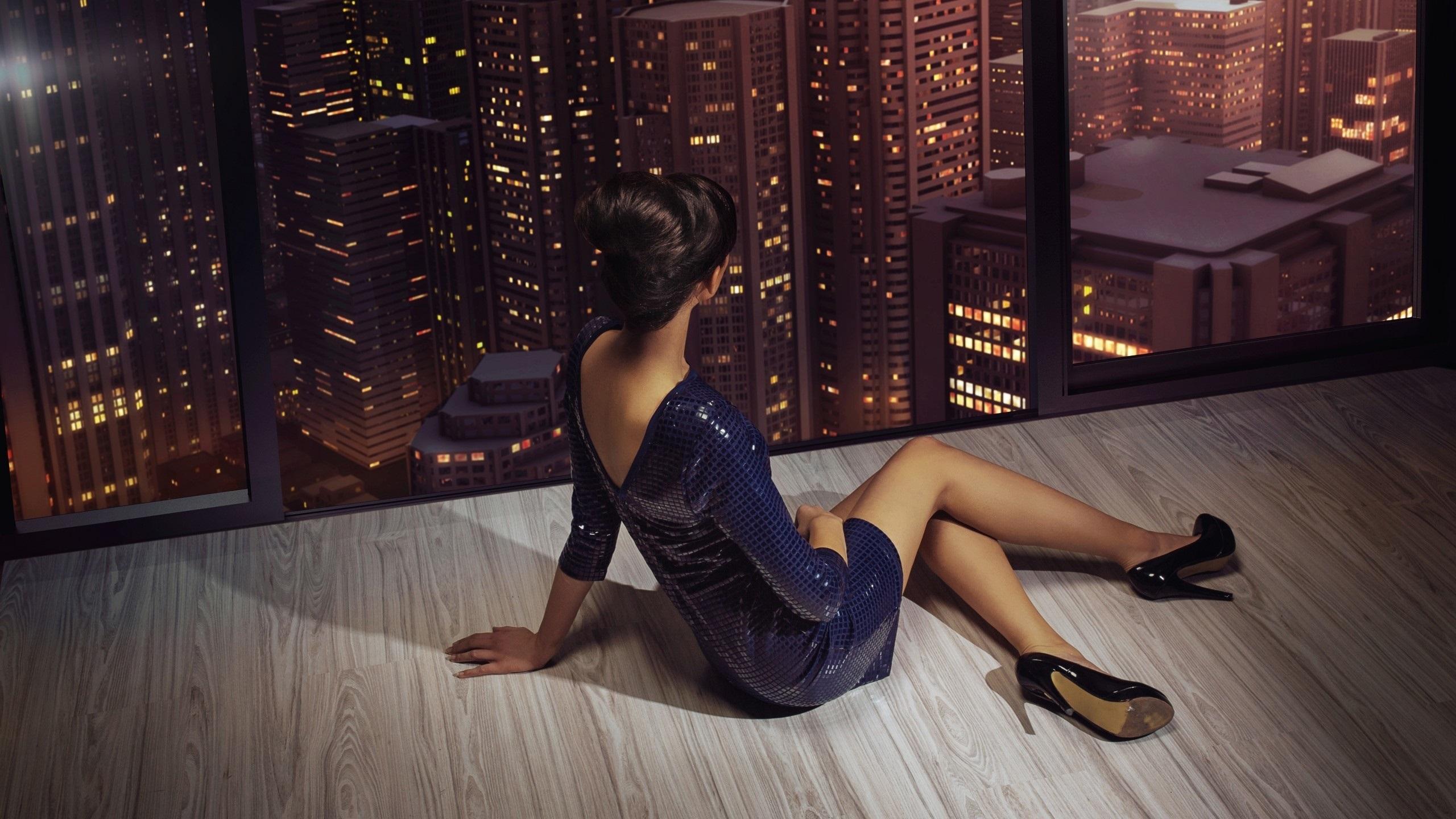 телки, стесняясь, фото девушки сзади в красивом городе предлагаем вам короткие