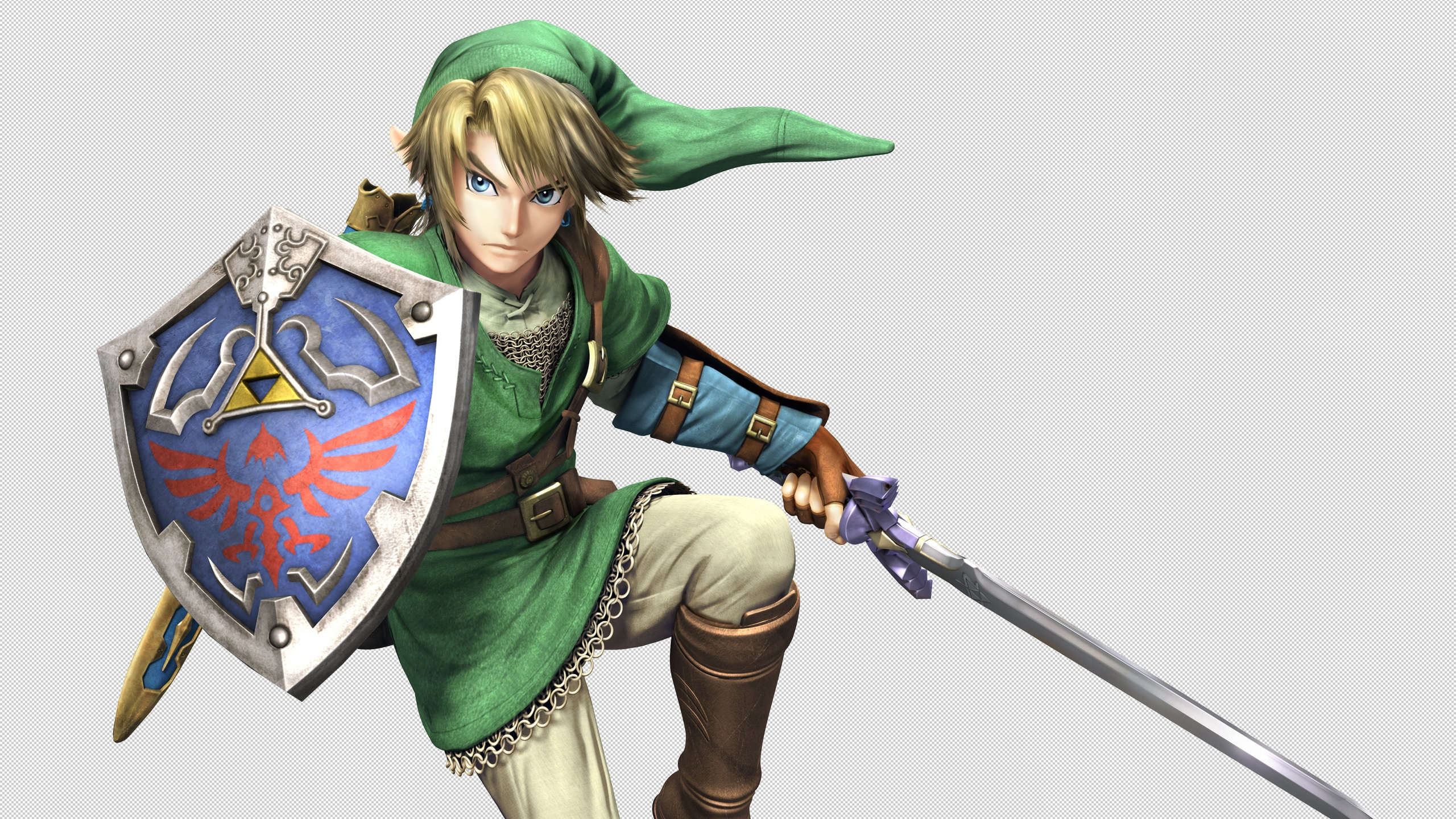 Wallpaper The Legend Of Zelda Japanese Game 2560x1440 Qhd Picture