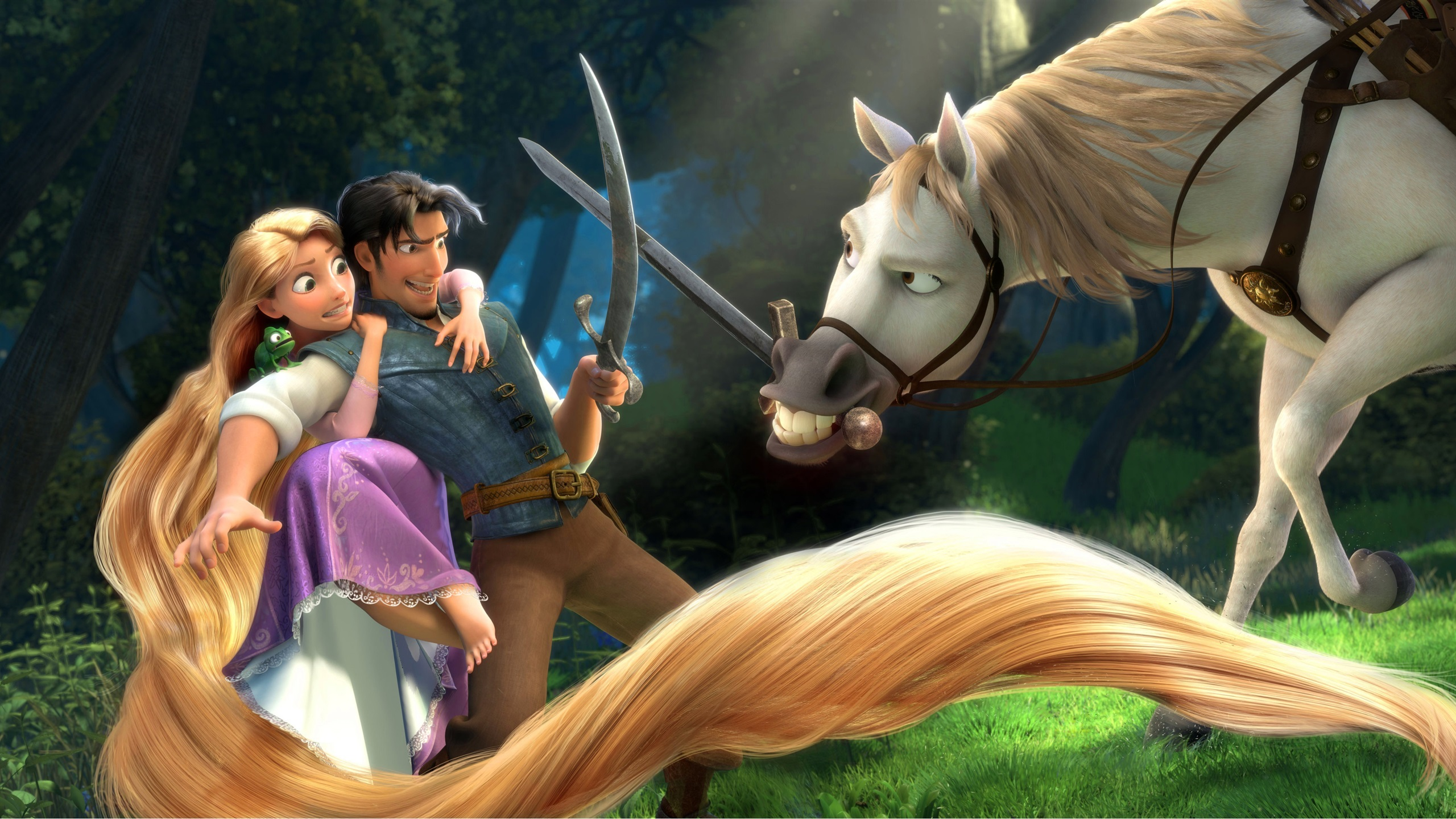 tangled full movie download in english hd