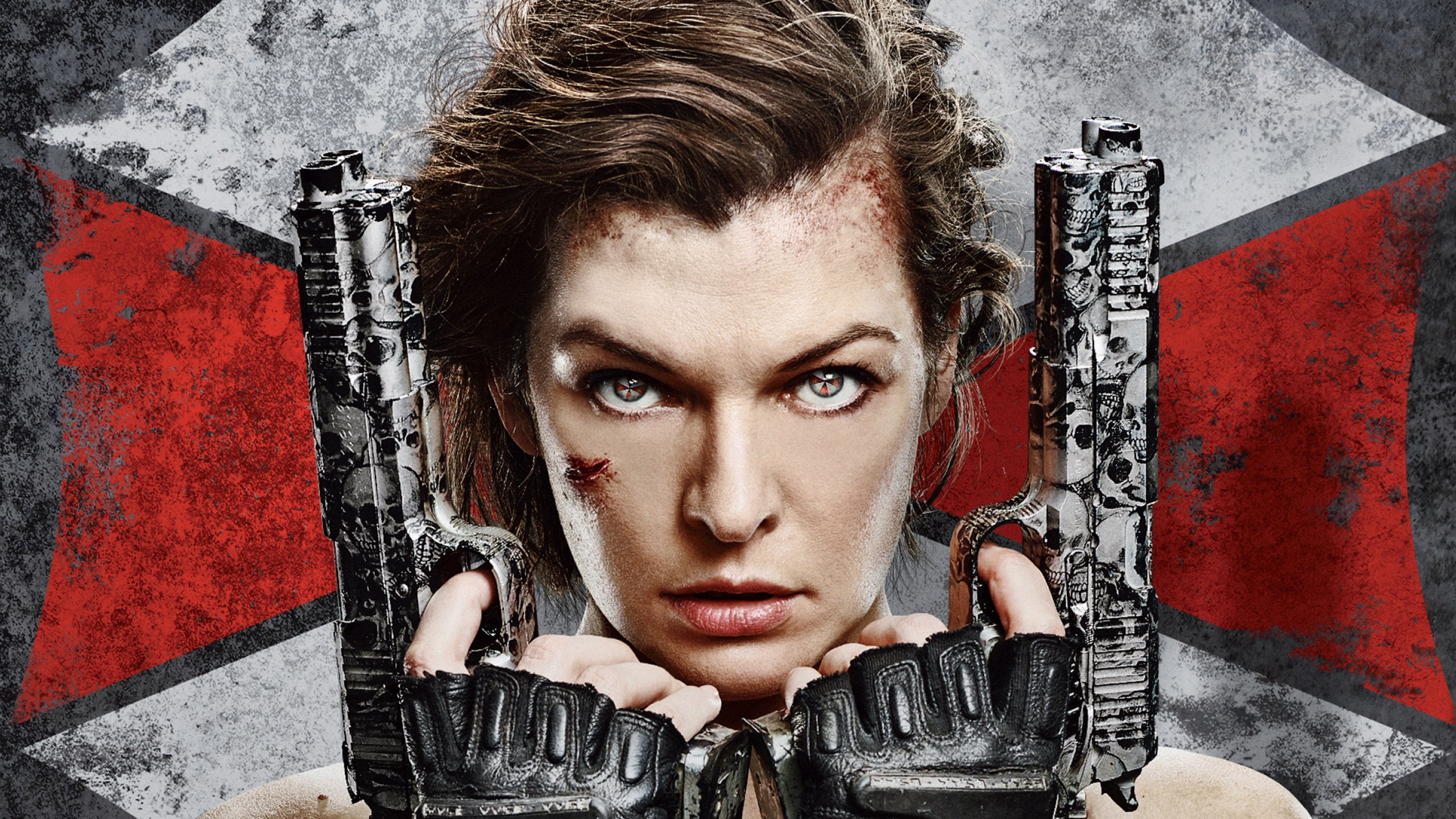 resident evil final chapter download full movie