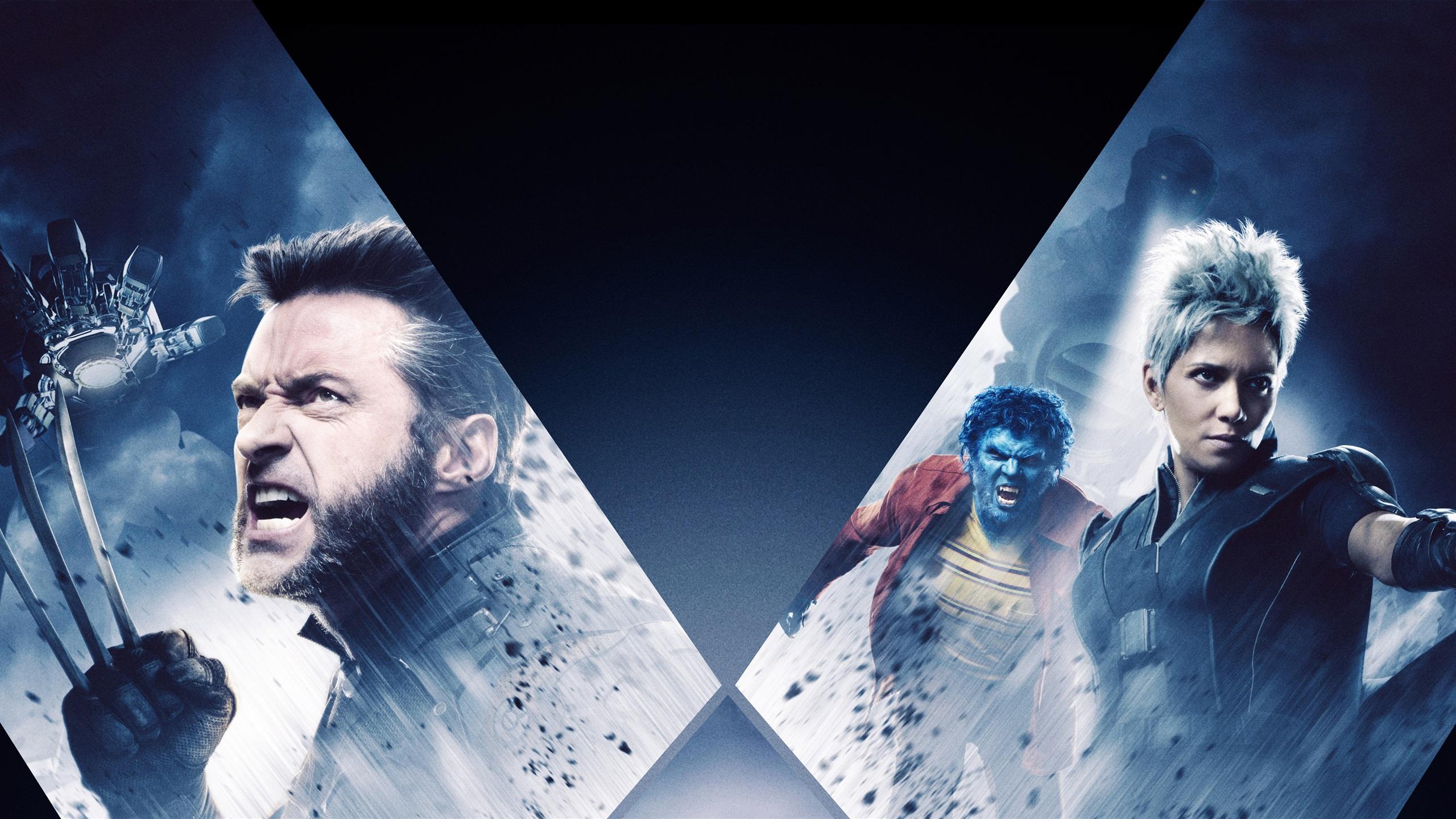 X Men Days Of Future Past Hd Movie 1080x1920 Iphone 8 7 6