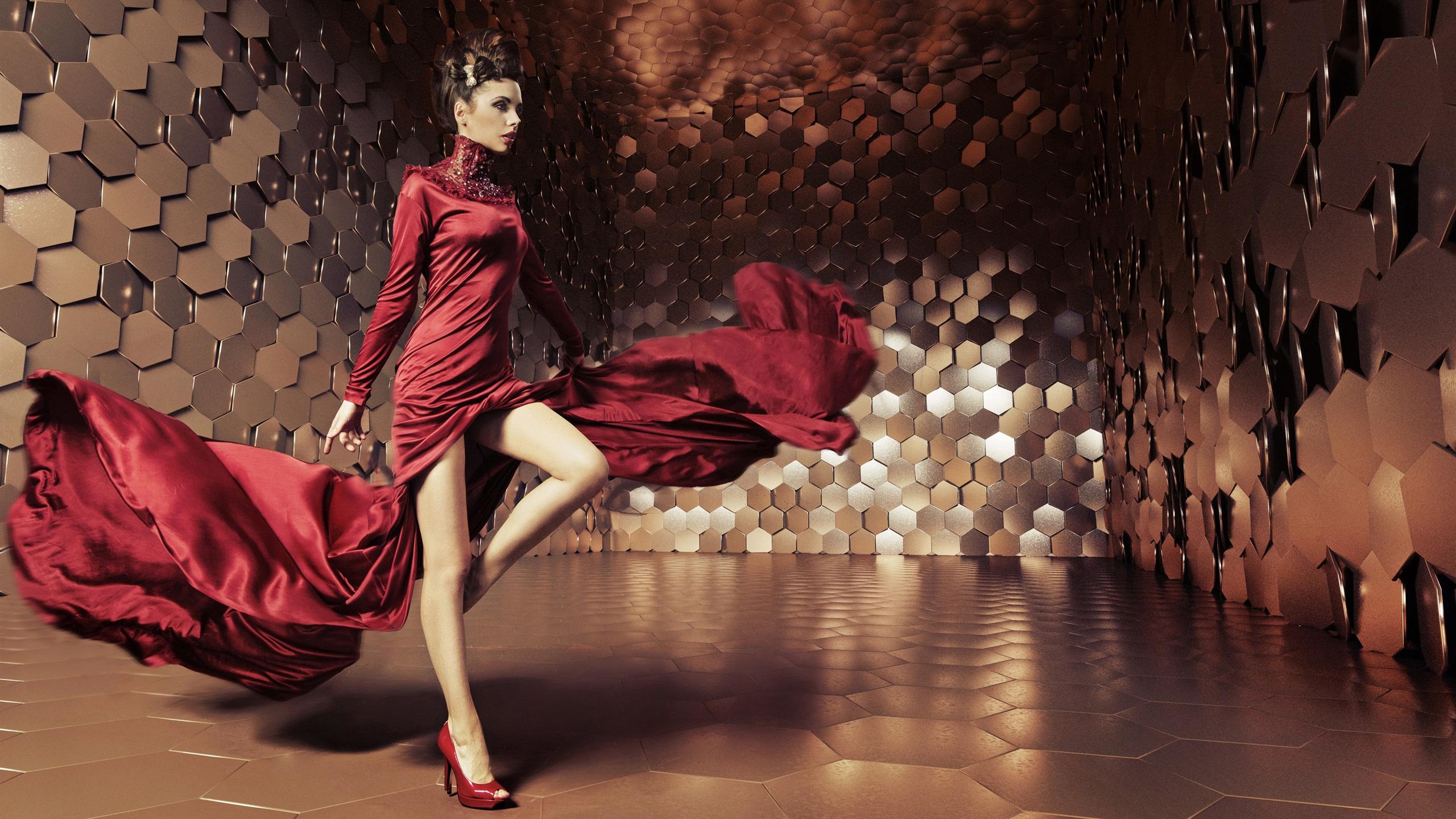 Falguni Mehta Marriage Bureau: Grooms Wanted Artistic dance fashions towson