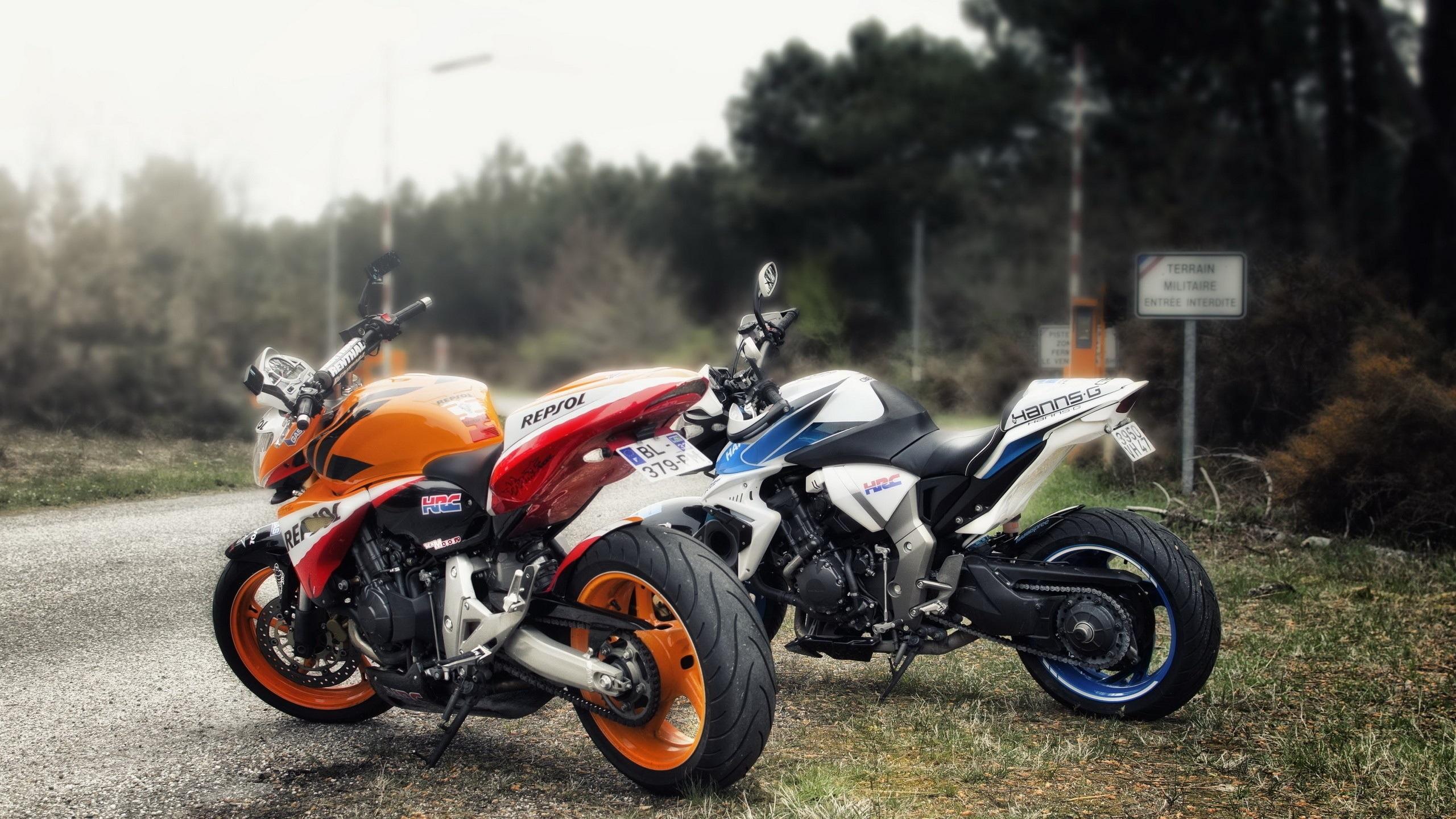спортивный мотоцикл скачать