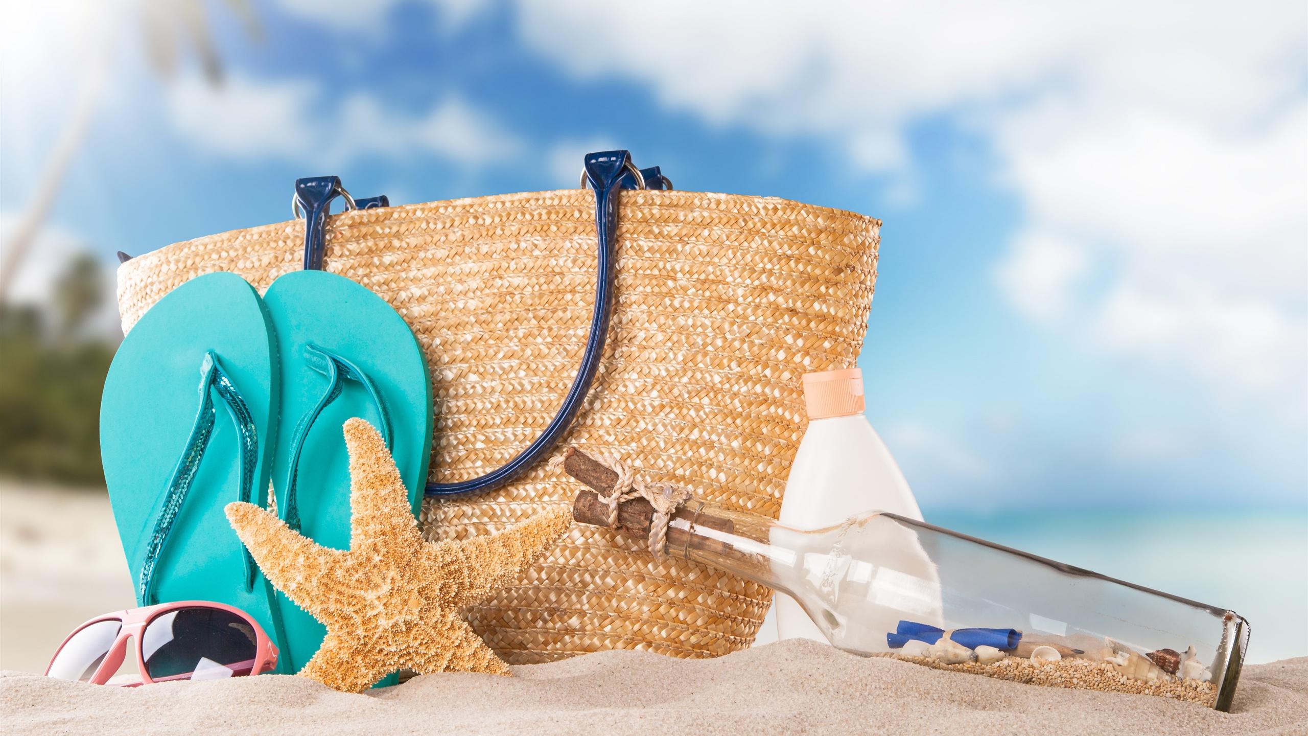 Картинки отпуск на пляже, анимацией дружбе