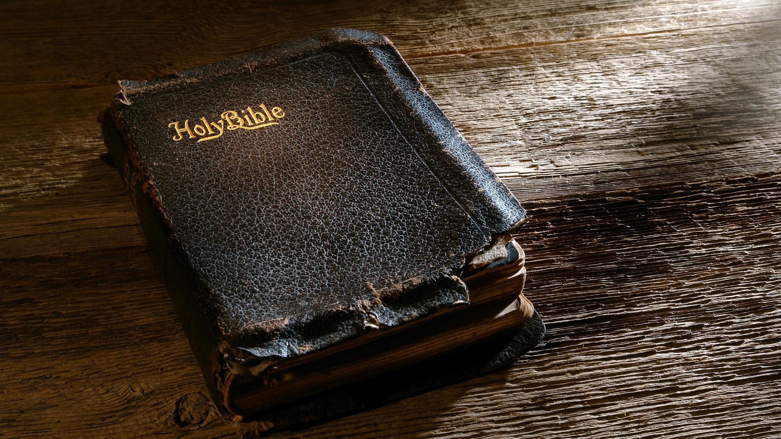 3840x2160 uhd 4k - Full hd bible wallpapers ...