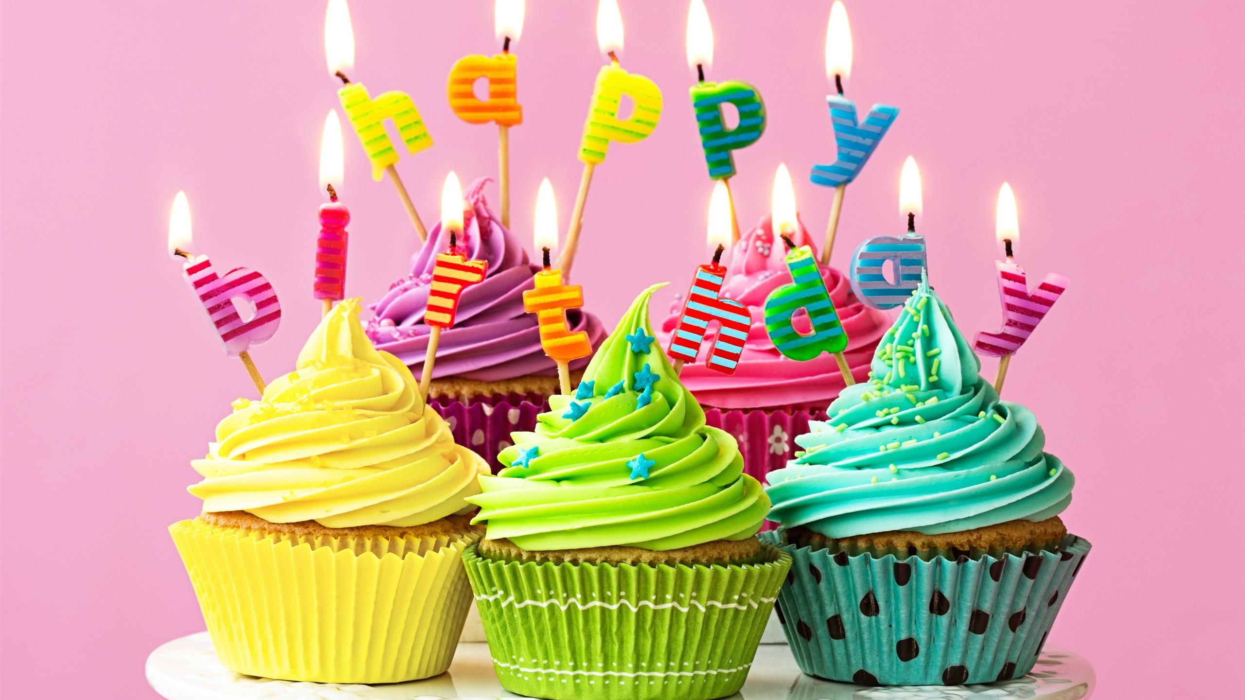 открытки торт со свечкой с днем рождения