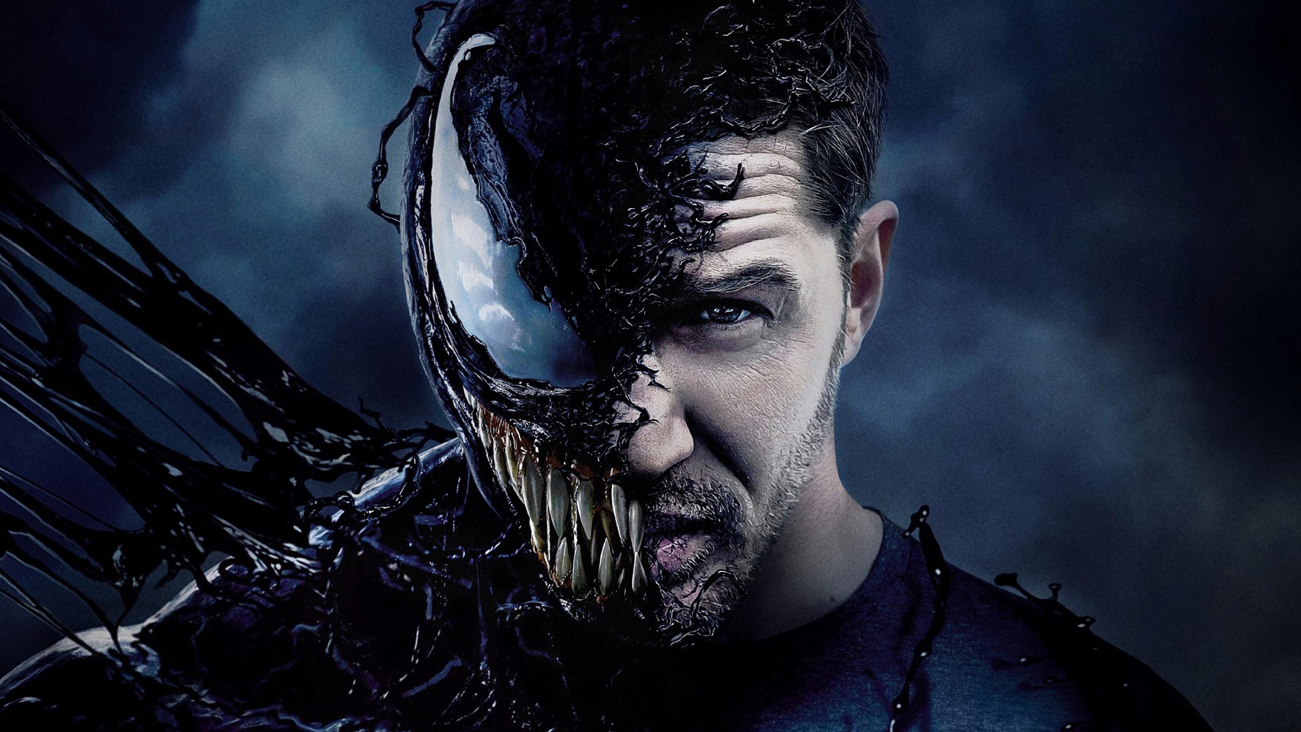 Venom 2018 Full Body Wwwtollebildcom