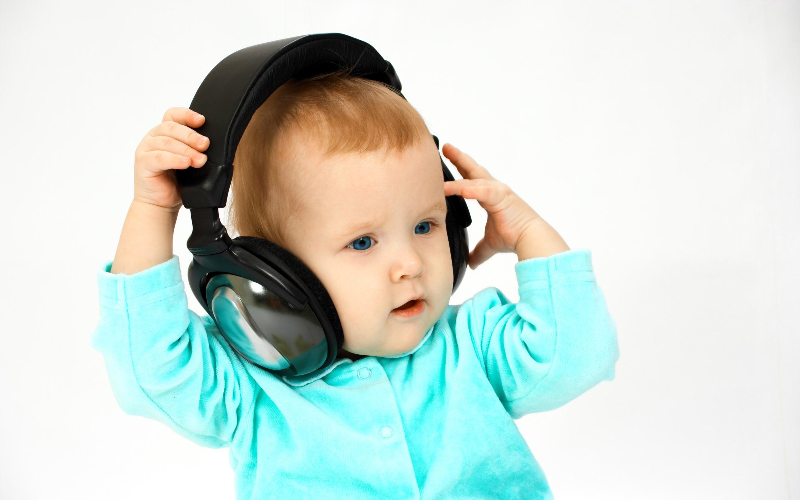 слушать музыку альтернативный рок