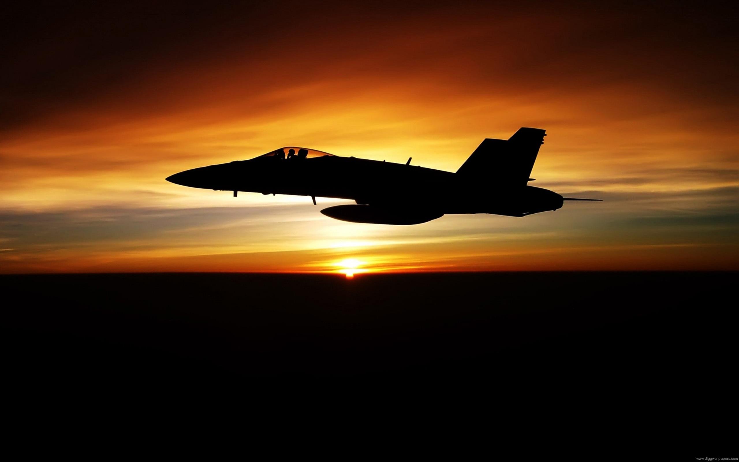 戦闘機の画像 p1_40