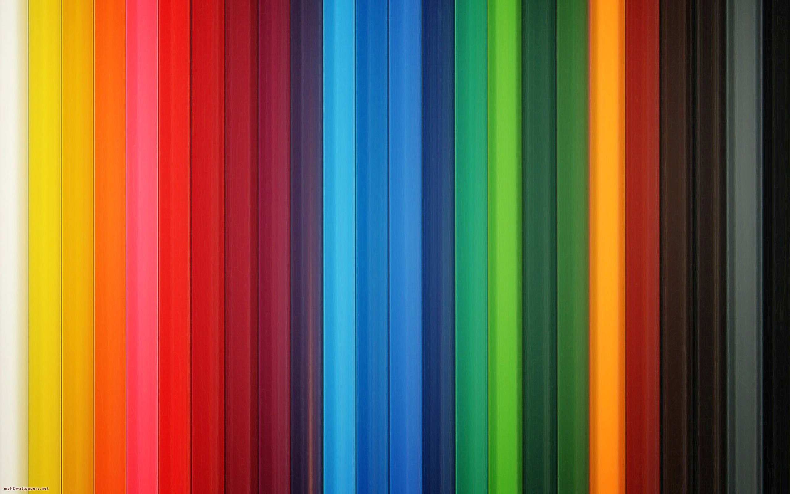 background wallpaper 2560x1600 wallpaper download 24 colors background ...