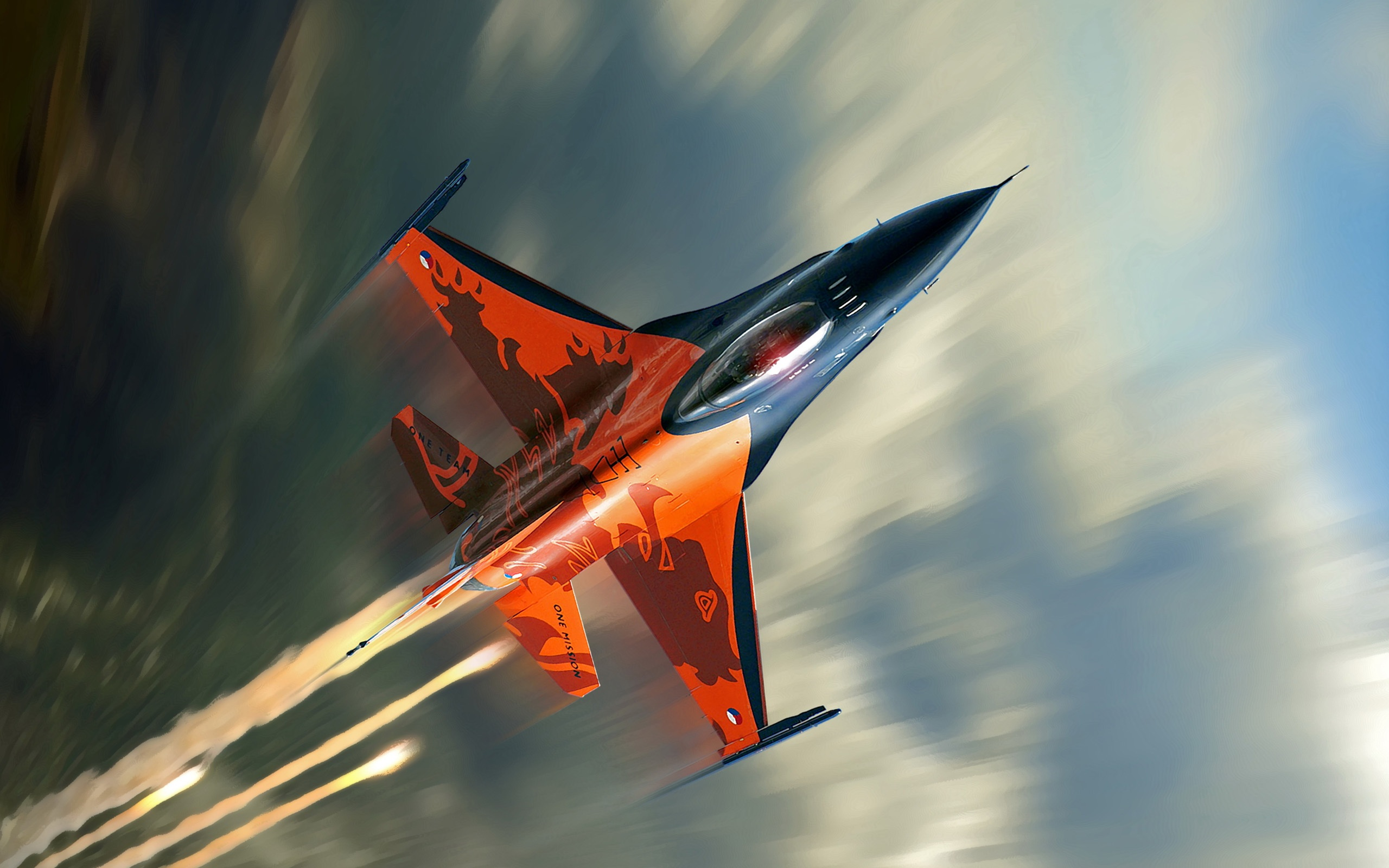 F 16 (戦闘機)の画像 p1_39